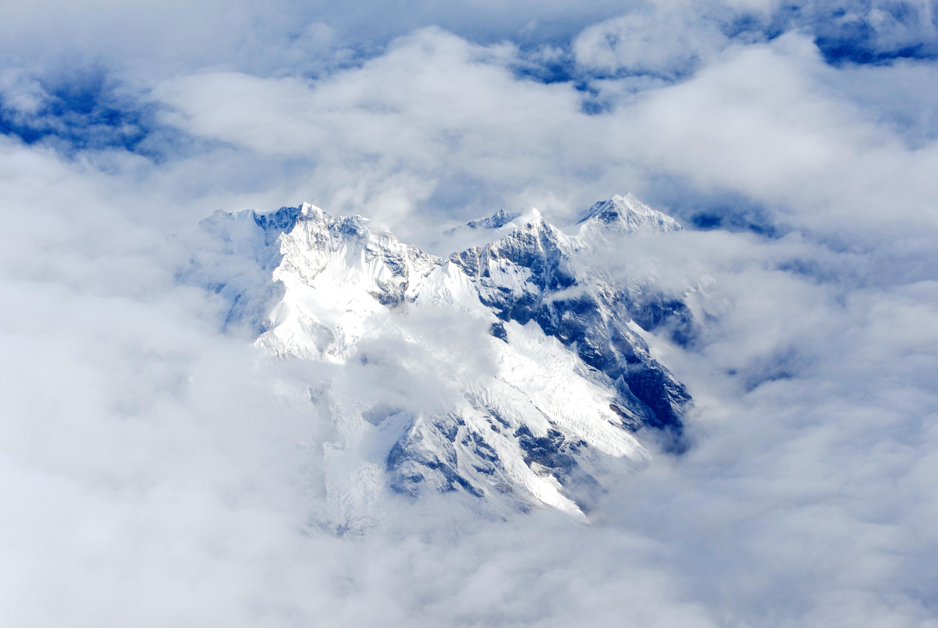52597 économiseurs d'écran et fonds d'écran Sky sur votre téléphone. Téléchargez Sky, Nature, Montagnes, Nuages, Sommet, Hauts images gratuitement