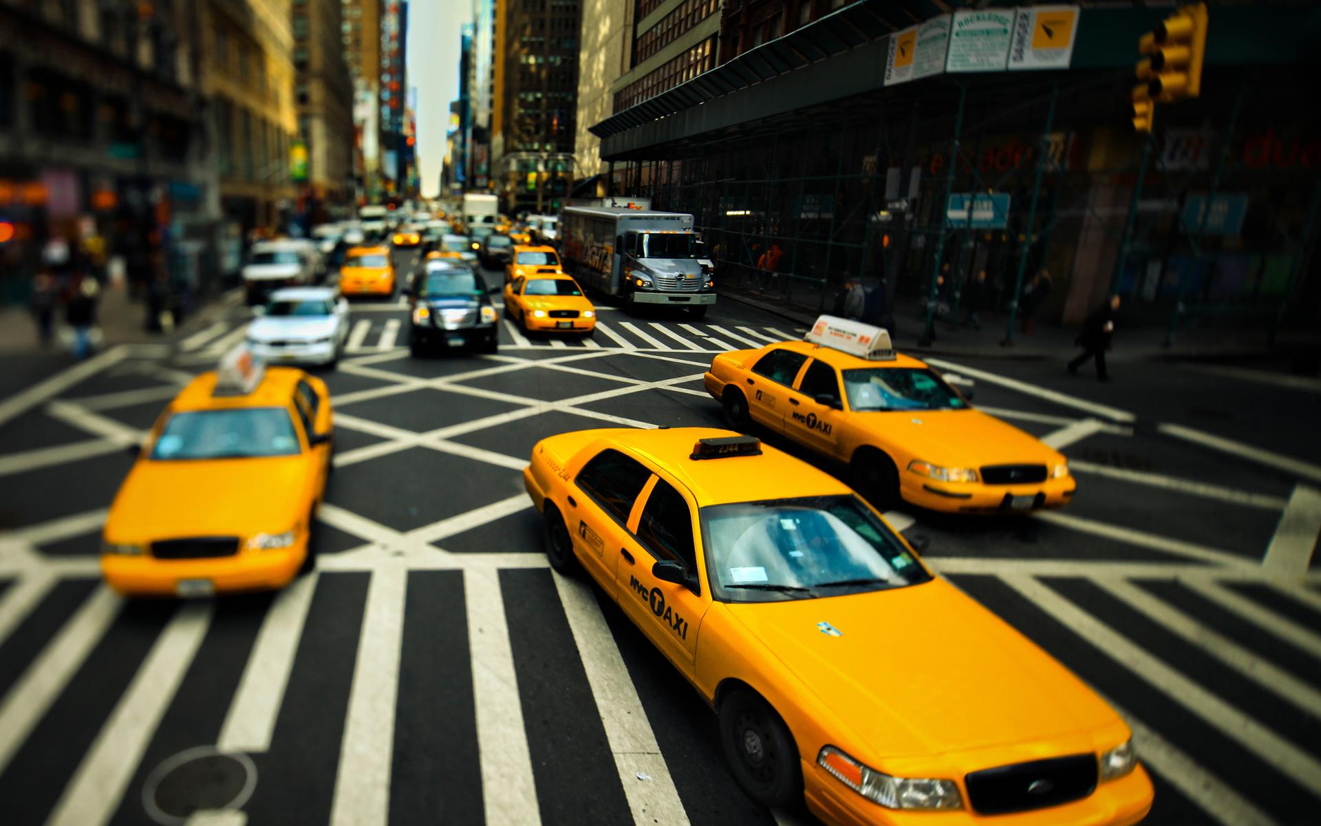 22453 скачать обои Пейзаж, Машины, Дороги, Улицы - заставки и картинки бесплатно