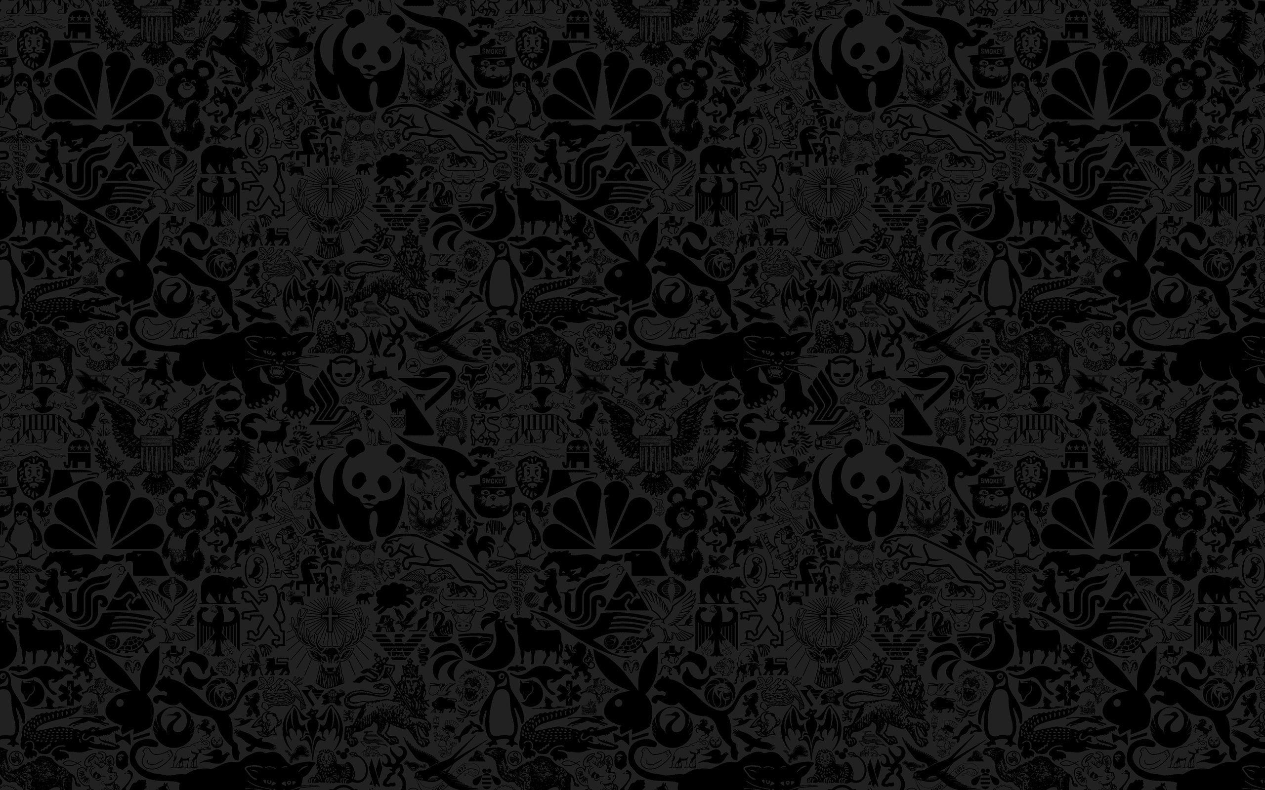 90236 Protetores de tela e papéis de parede Desenho em seu telefone. Baixe Desenho, Animais, Escuro, Textura, Texturas, Foto, Muro, Parede fotos gratuitamente