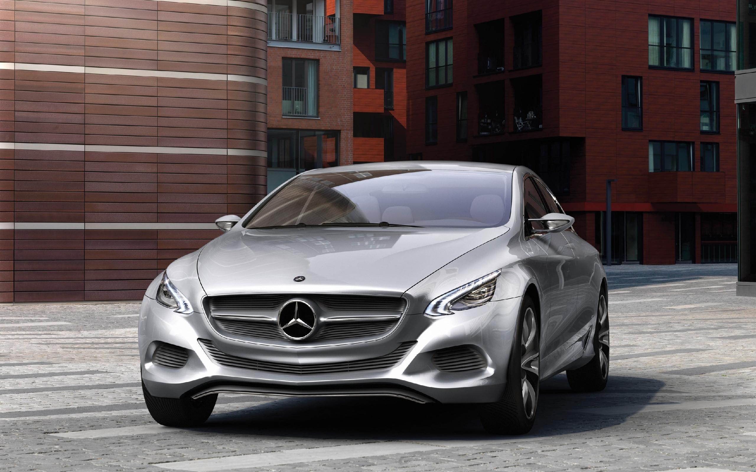 49194 скачать обои Транспорт, Машины, Мерседес (Mercedes) - заставки и картинки бесплатно