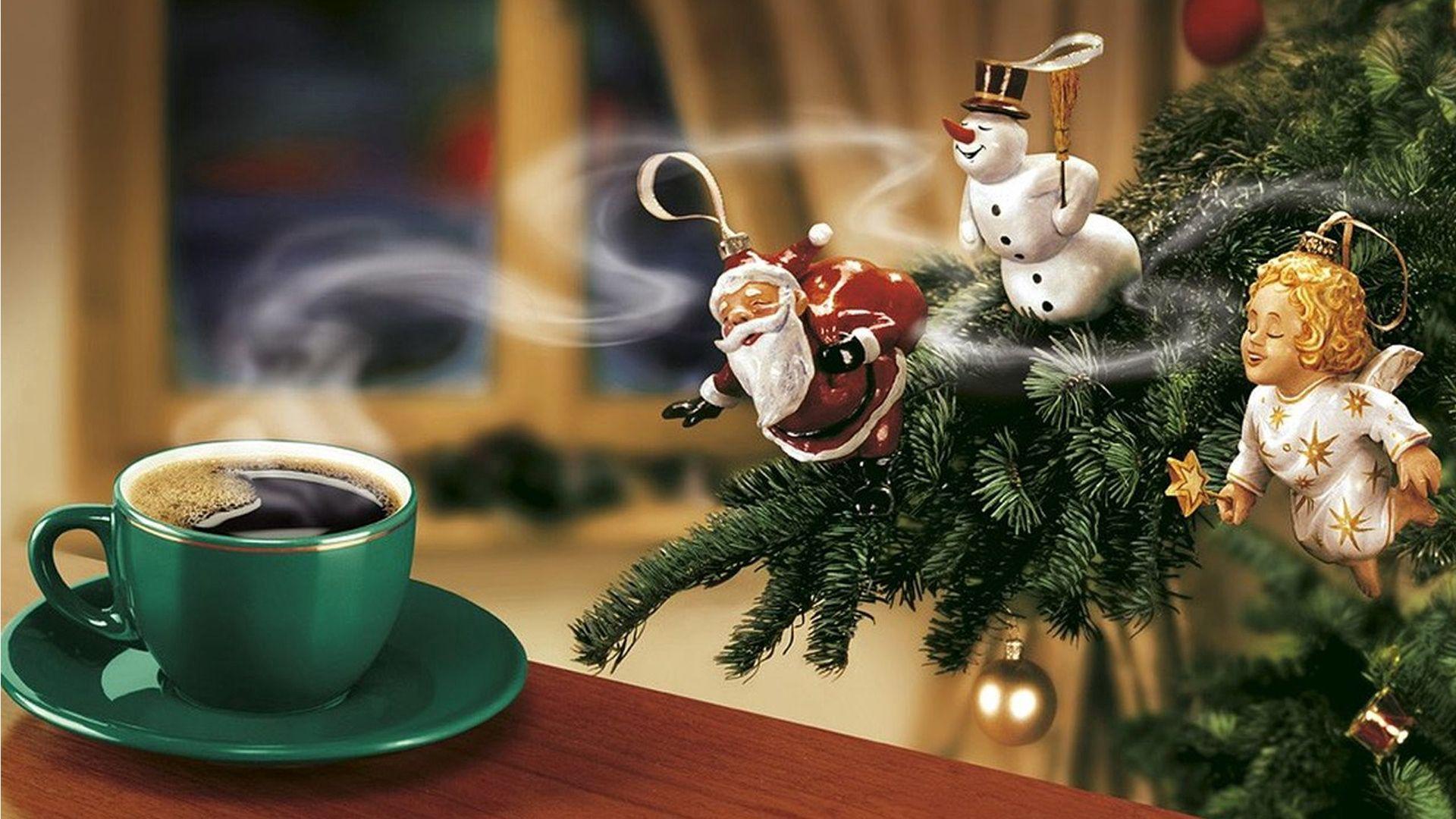 59759 Salvapantallas y fondos de pantalla Año Nuevo en tu teléfono. Descarga imágenes de Comida, Año Nuevo, Café, Árbol De Navidad, Jack Frost, Monigote De Nieve, Muñeco De Nieve, Ángel gratis