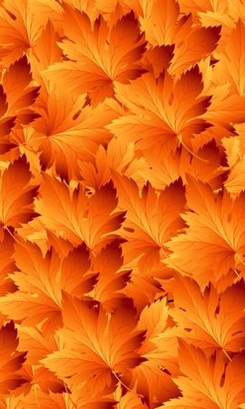 116766 скачать обои Текстуры, Листья, Осень, Текстура, Клен, Узоры - заставки и картинки бесплатно