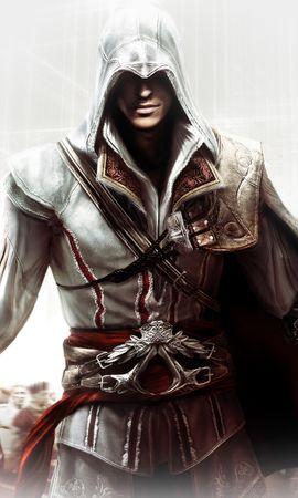 20126 скачать обои Игры, Кредо Убийцы (Assassin's Creed) - заставки и картинки бесплатно