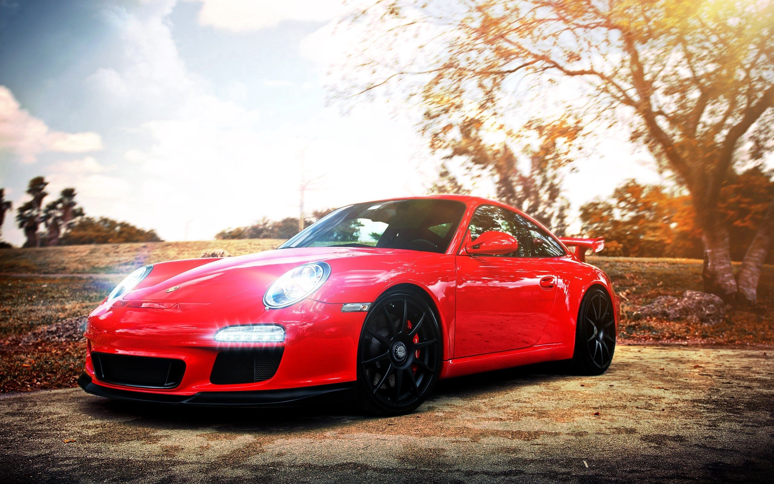 150783 download wallpaper Cars, Auto, Porsche, Car, Machine screensavers and pictures for free