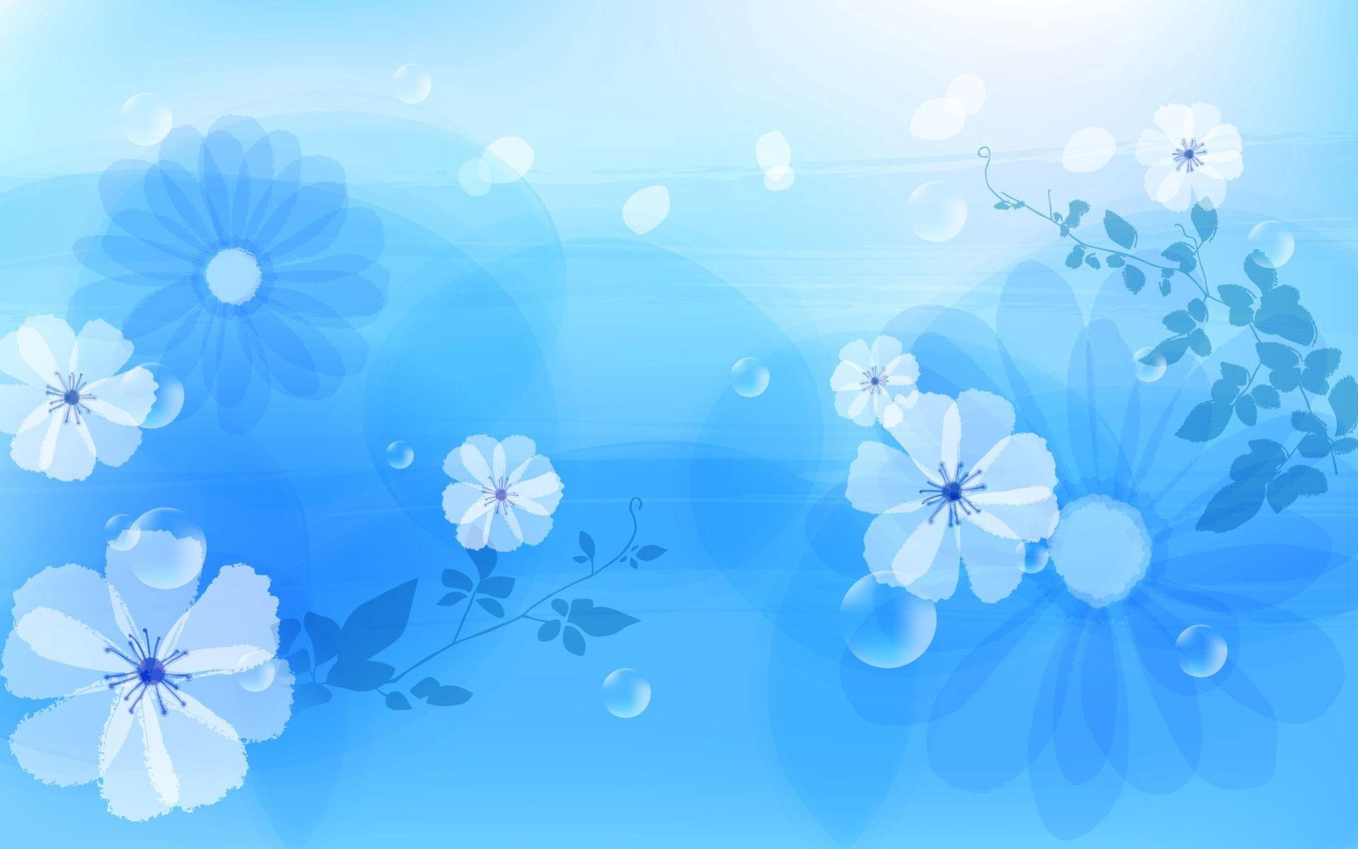 50513 économiseurs d'écran et fonds d'écran Abstrait sur votre téléphone. Téléchargez Abstrait, Austraction, Austracation, Contexte, Fleurs, Patterns images gratuitement