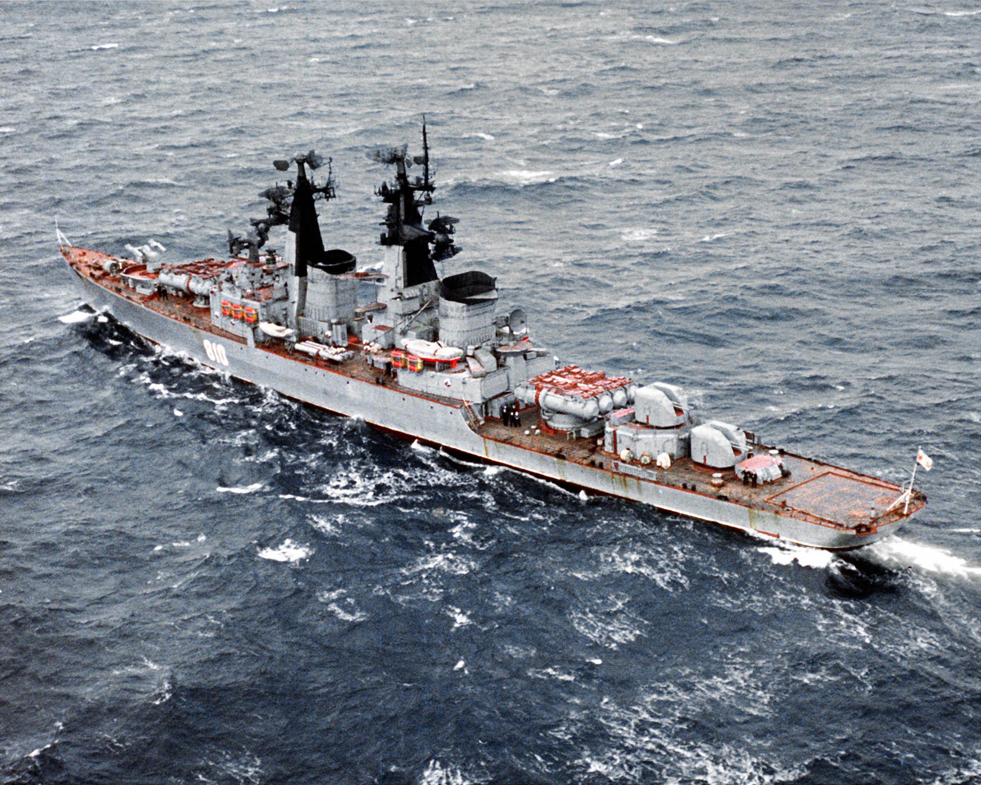 20059 скачать обои Транспорт, Корабли, Море, Оружие - заставки и картинки бесплатно