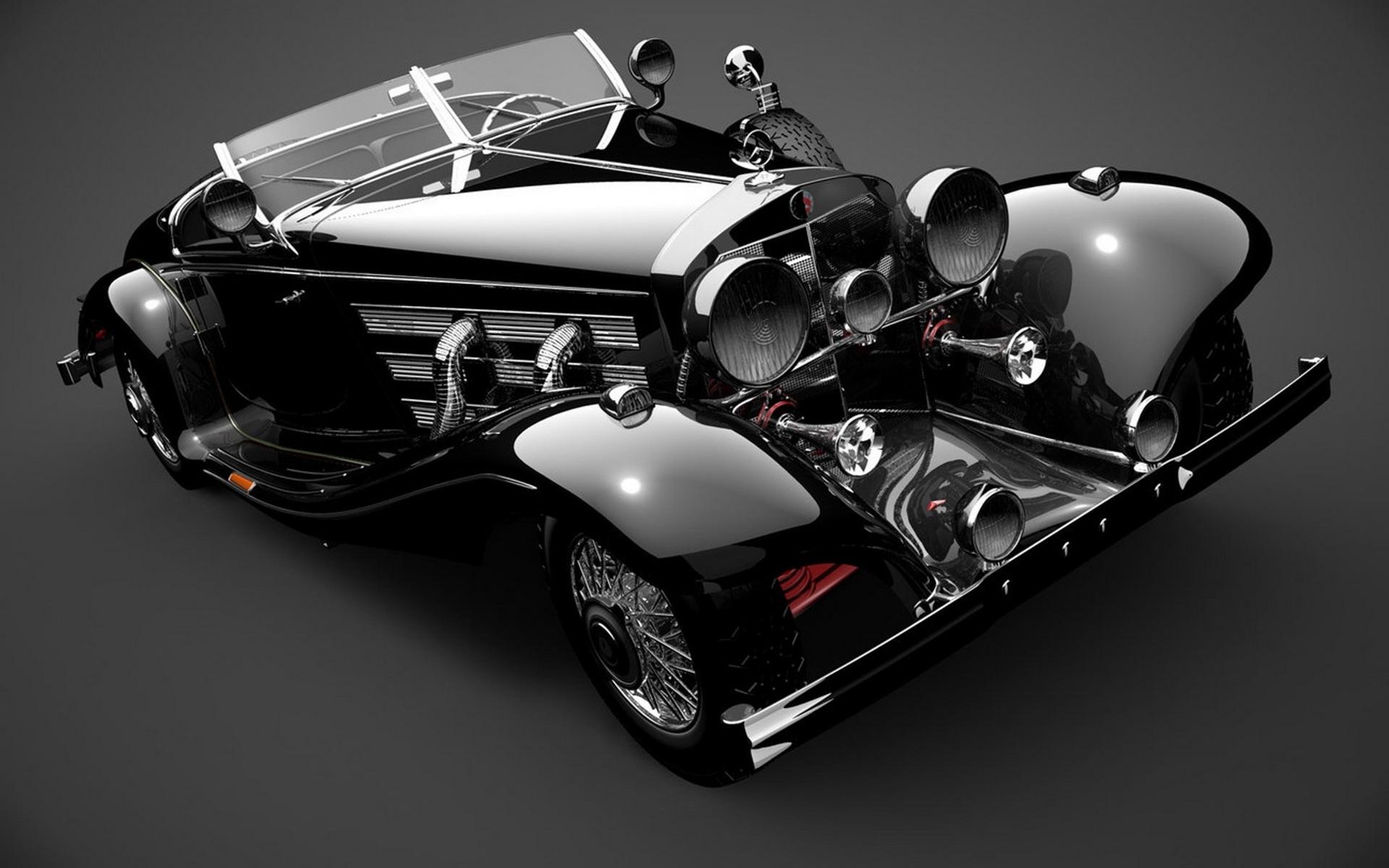 40135 скачать обои Транспорт, Машины, Мерседес (Mercedes) - заставки и картинки бесплатно