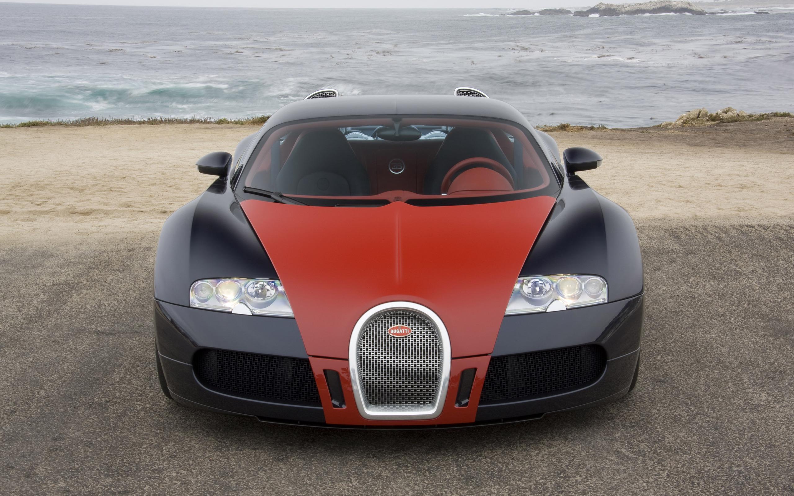 46617 скачать обои Транспорт, Машины, Бугатти (Bugatti) - заставки и картинки бесплатно