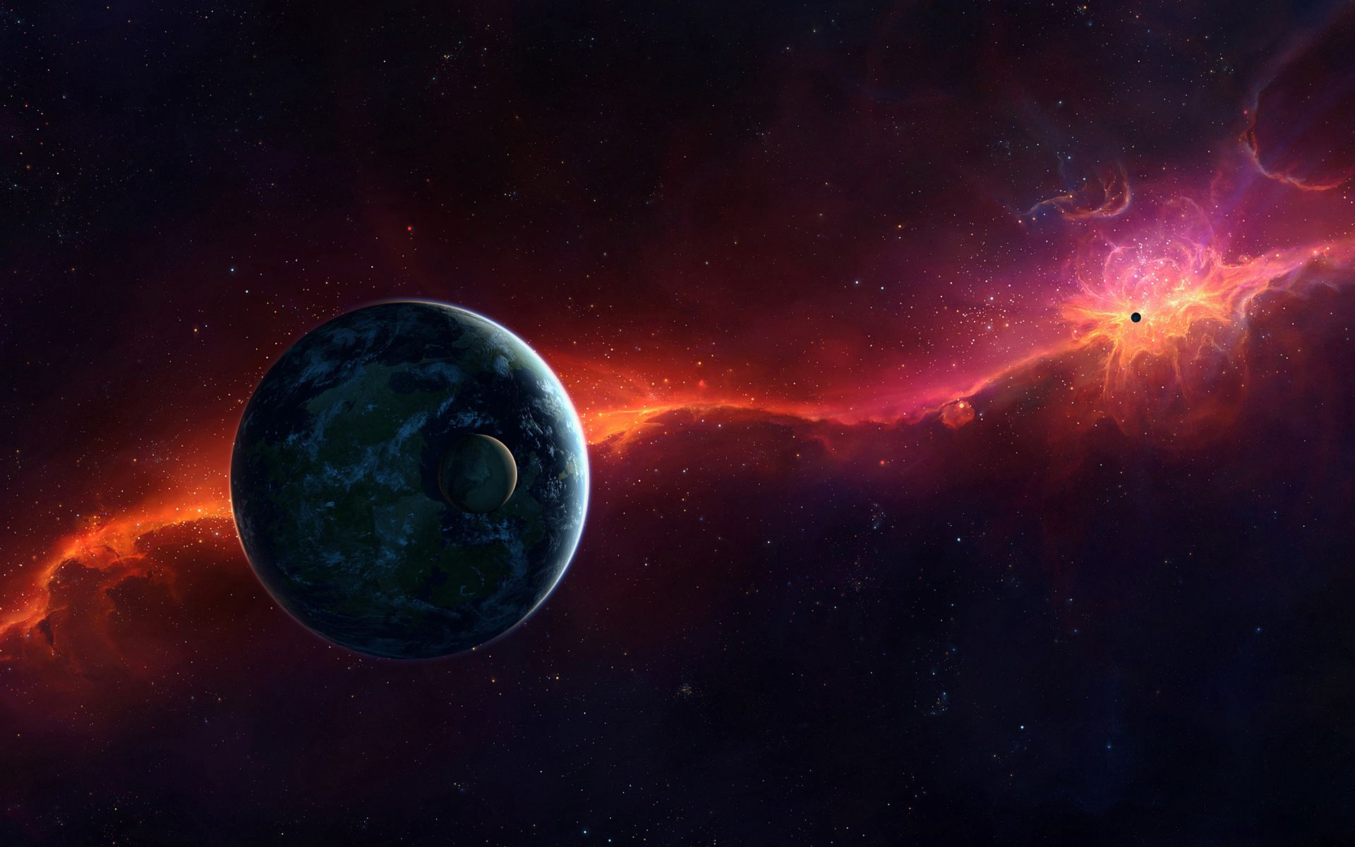 99669 Screensavers and Wallpapers Sci-Fi for phone. Download Universe, Planet, Sci-Fi pictures for free