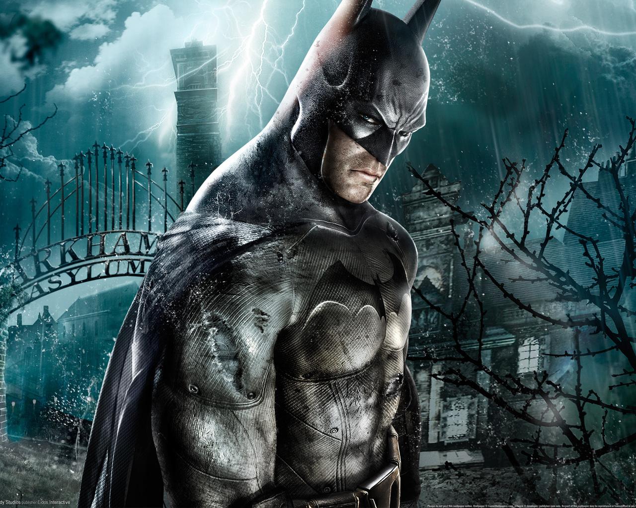13852 download wallpaper Cinema, Men, Batman screensavers and pictures for free
