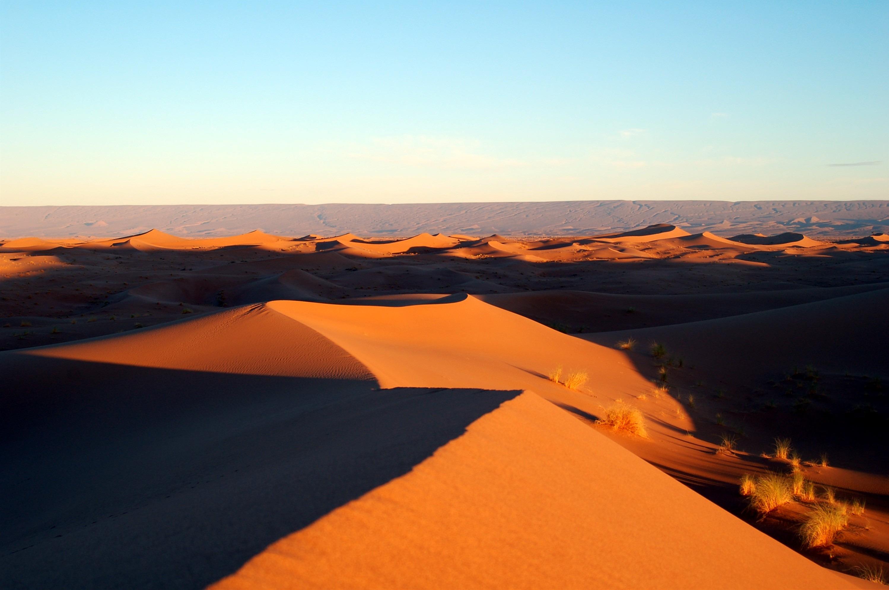 133331 Заставки и Обои Песок на телефон. Скачать Природа, Небо, Песок, Пустыня, Марокко, Африка картинки бесплатно