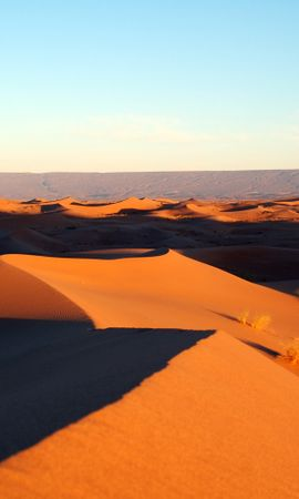 133331 Заставки и Обои Пустыня на телефон. Скачать Природа, Марокко, Африка, Песок, Небо, Пустыня картинки бесплатно