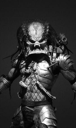 21106 Screensavers and Wallpapers Games for phone. Download Cinema, Games, Predators, Avp: Alien Vs. Predator pictures for free