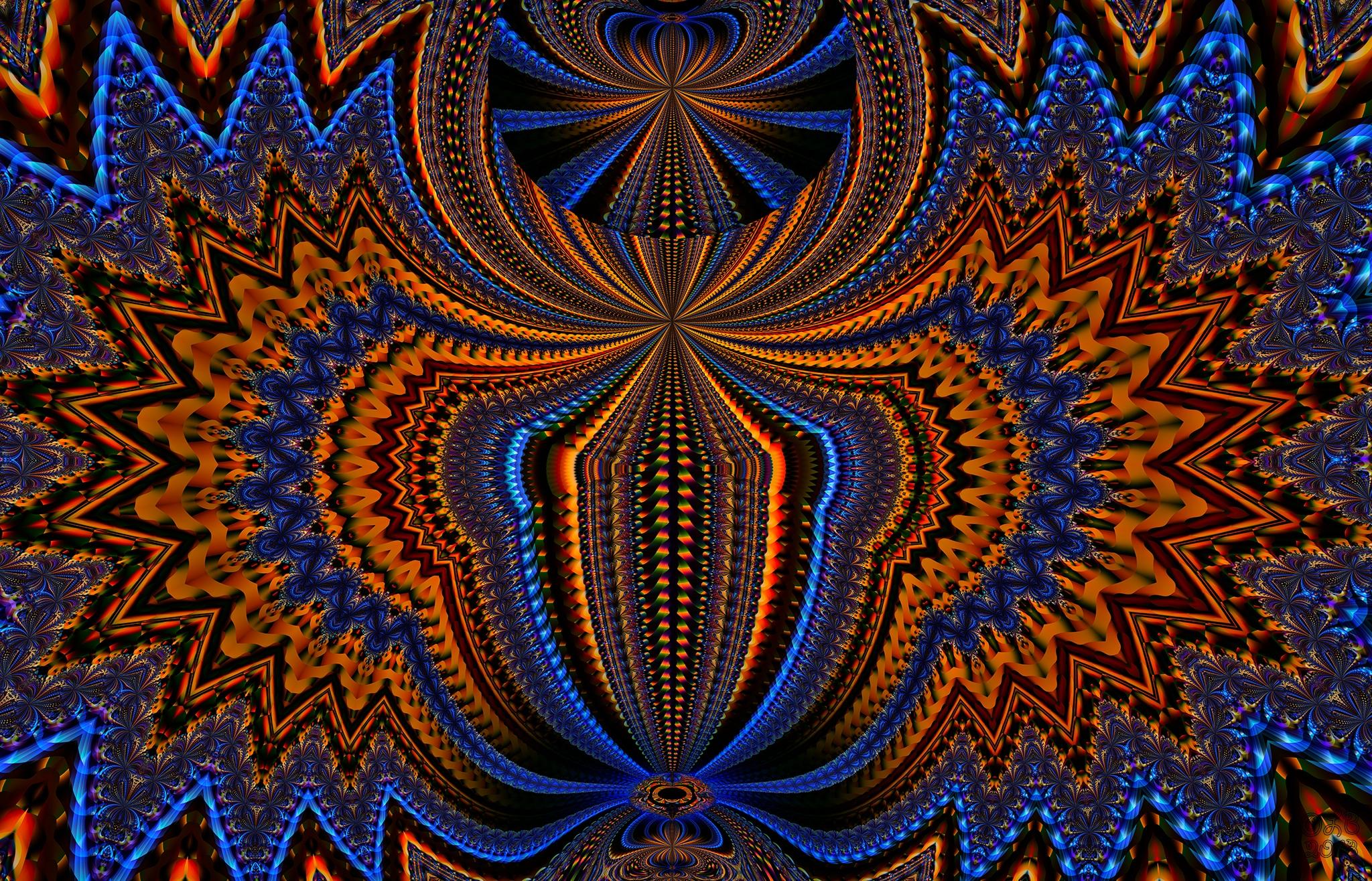128180 papel de parede 720x1280 em seu telefone gratuitamente, baixe imagens Abstrato, Fundo, Padrões, Escuro, Brilhar, Luz 720x1280 em seu celular