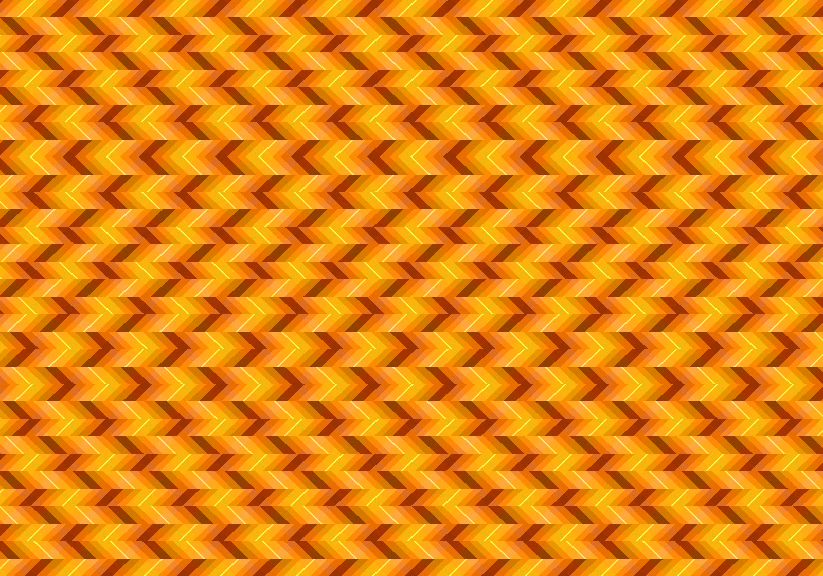 92821 free download Yellow wallpapers for phone, Textures, Texture, Grid, Background, Surface Yellow images and screensavers for mobile