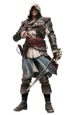 29351 скачать обои Игры, Кредо Убийцы (Assassin's Creed) - заставки и картинки бесплатно