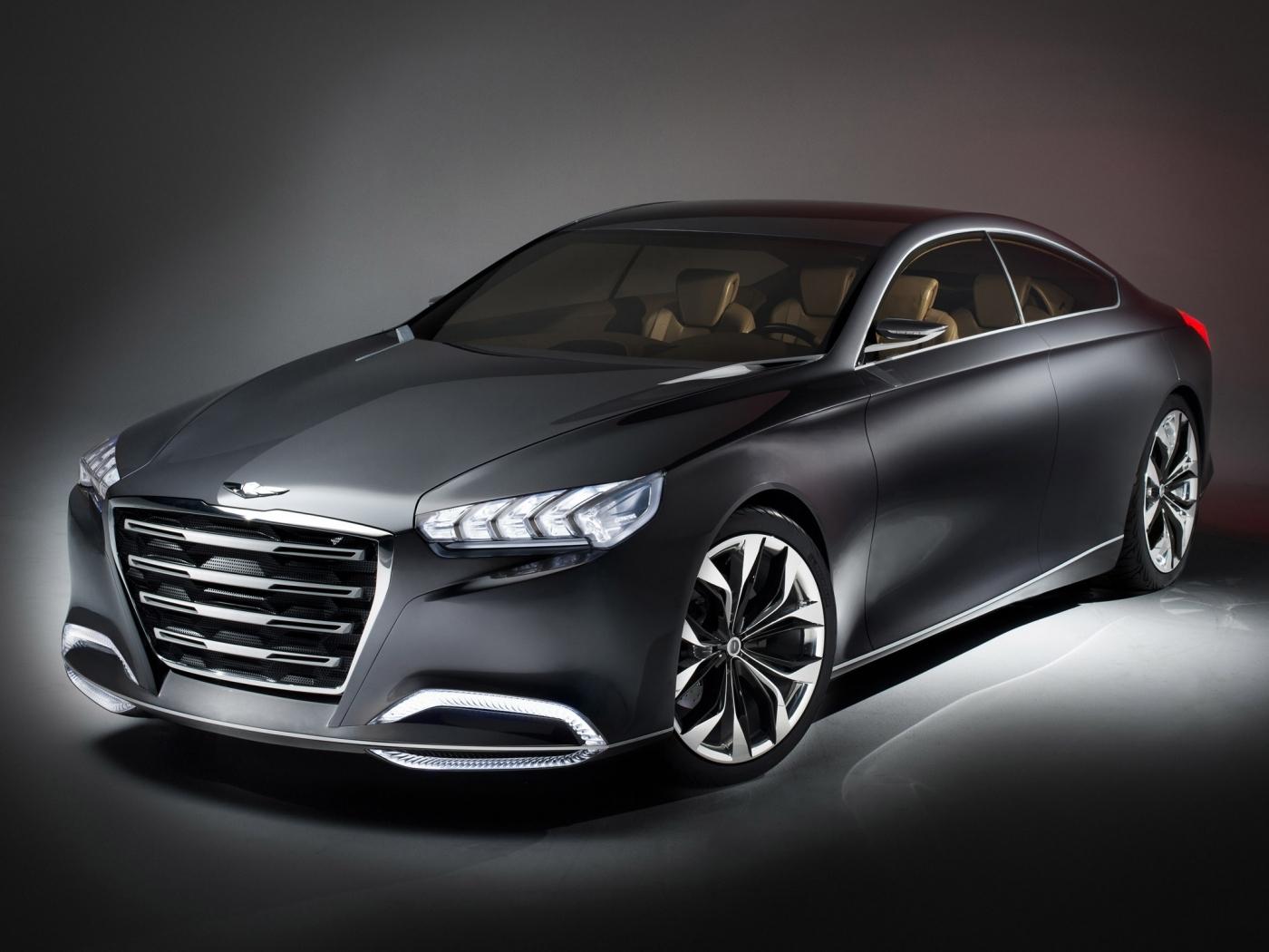 23693 скачать обои Транспорт, Машины, Тюнинг, Хюндай (Hyundai) - заставки и картинки бесплатно