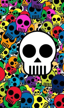 19242 download wallpaper Funny, Background, Skeletons screensavers and pictures for free