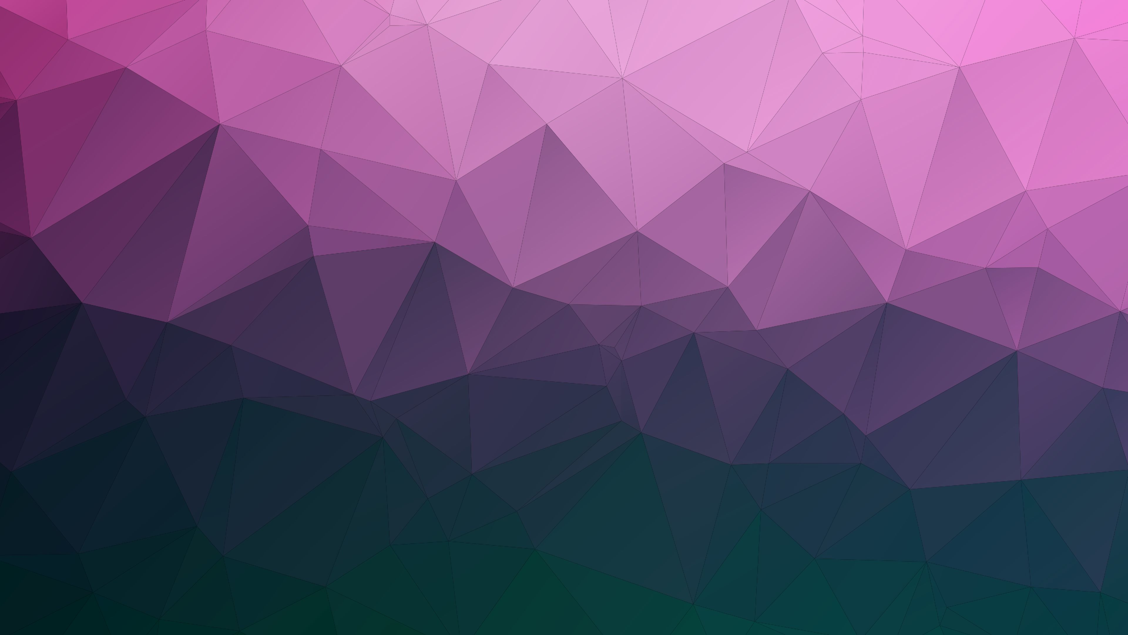 130596 download wallpaper Textures, Texture, Polygon, Triangles, Geometric, Gradient, Lines screensavers and pictures for free
