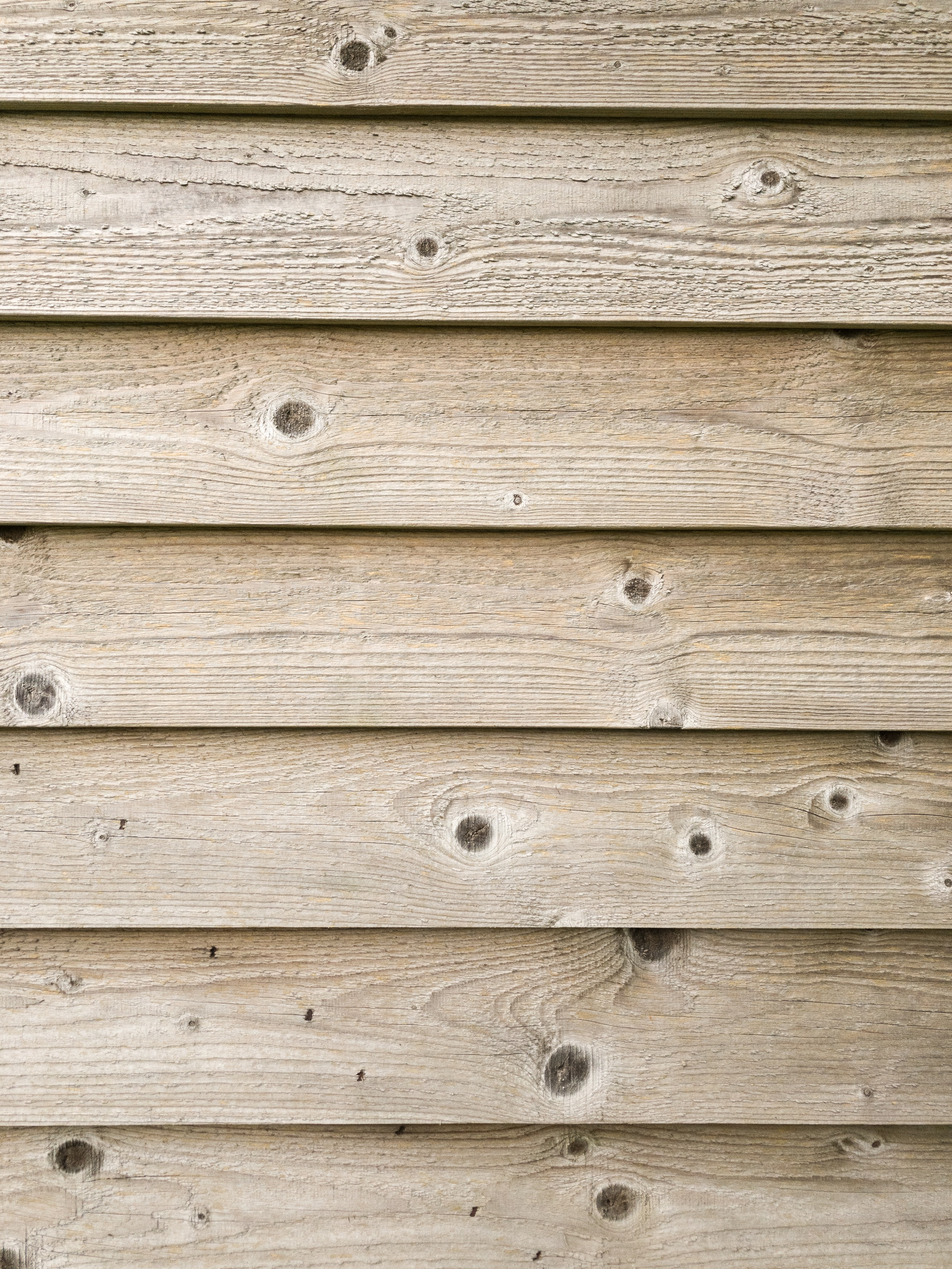 136722 download wallpaper Textures, Texture, Planks, Board, Wood, Wooden, Stripes, Streaks, Tree screensavers and pictures for free