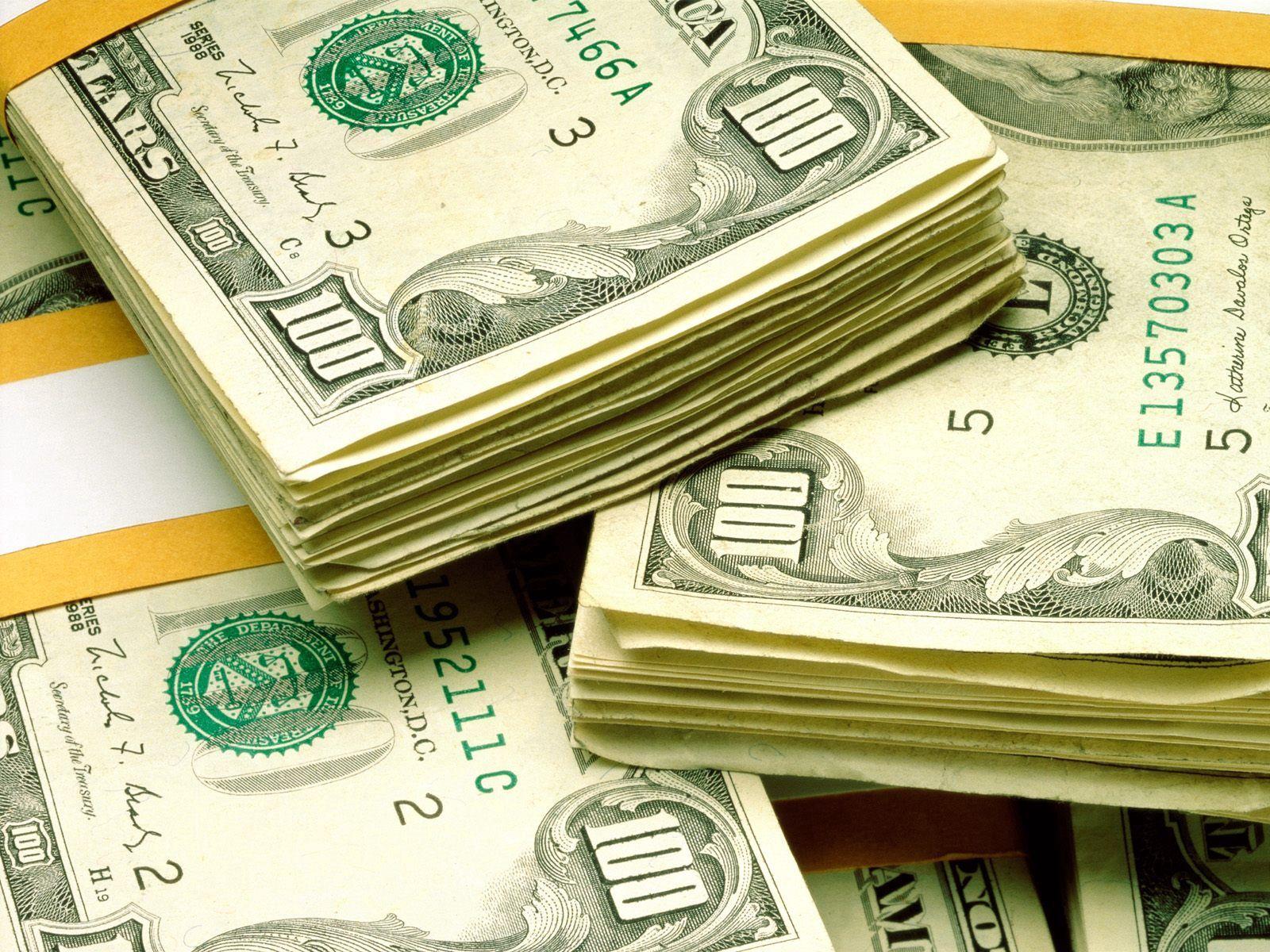 62162 скачать обои Деньги, Доллар, Разное, Купюры - заставки и картинки бесплатно