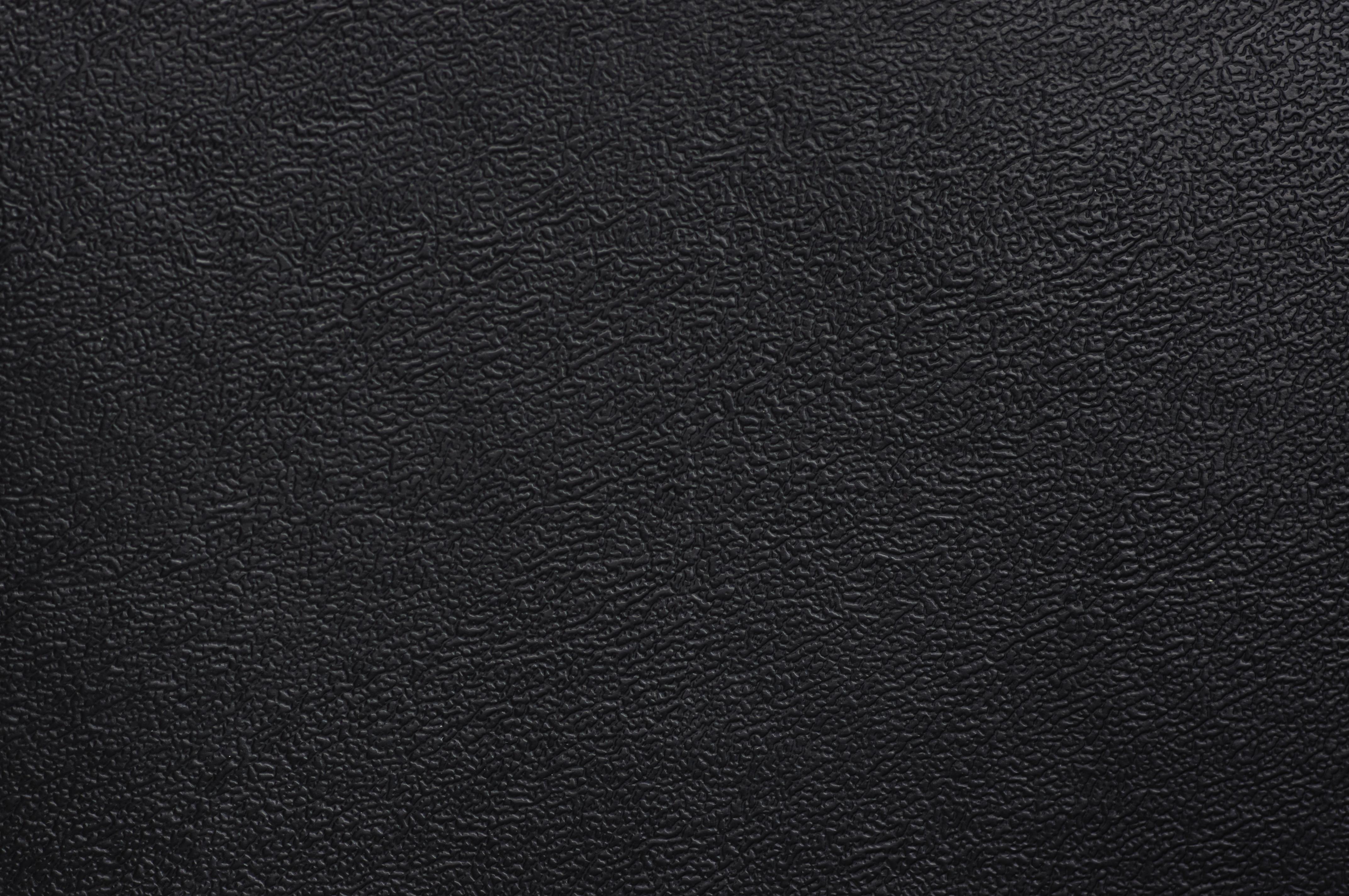 135797 Заставки и Обои Текстуры на телефон. Скачать Текстуры, Текстура, Рельеф, Кожа картинки бесплатно