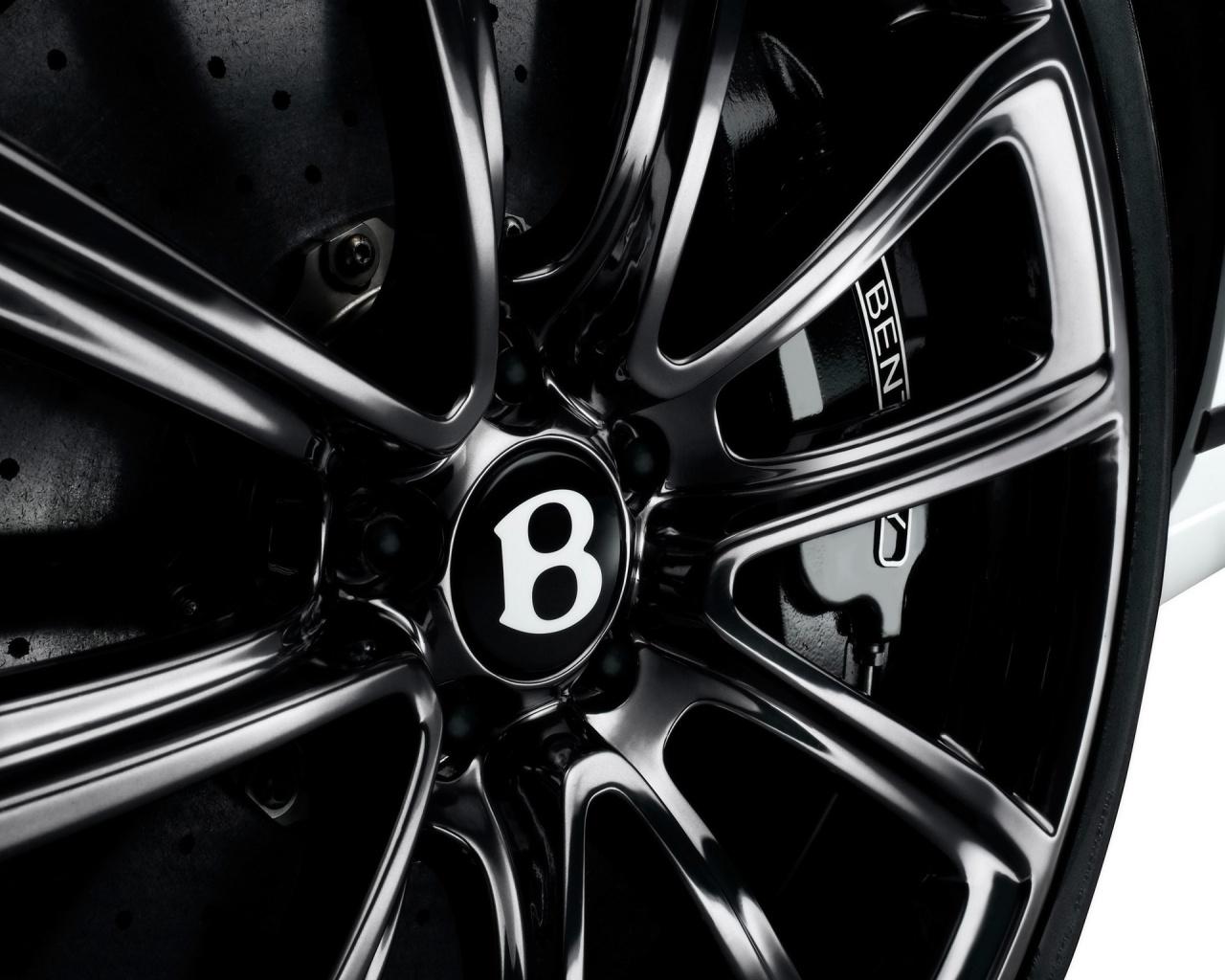 5426 скачать обои Машины, Бэнтли (Bentley) - заставки и картинки бесплатно