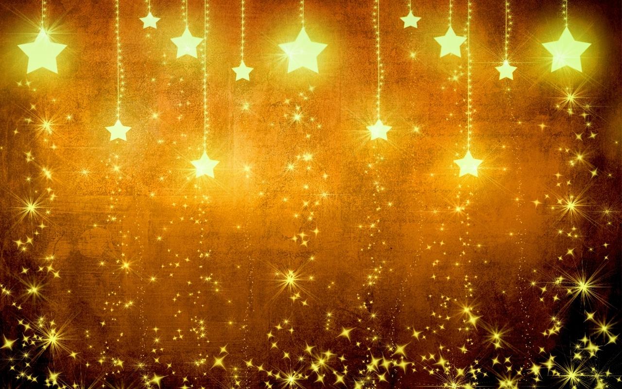 15708 скачать обои Фон, Звезды, Новый Год (New Year), Рождество (Christmas, Xmas) - заставки и картинки бесплатно