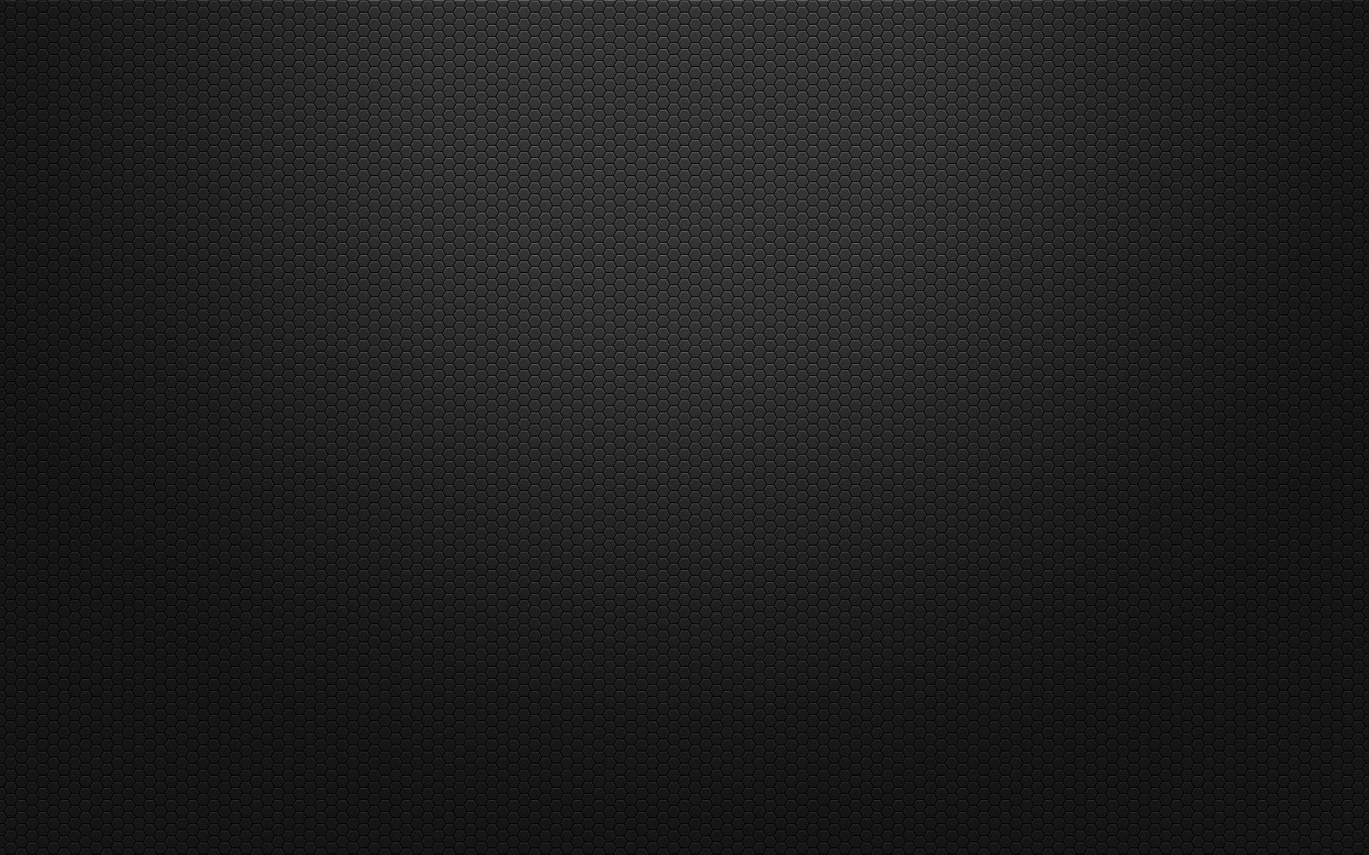 80294 скачать обои Текстуры, Поверхность, Линии, Полосы, Текстура, Темный, Сеть - заставки и картинки бесплатно