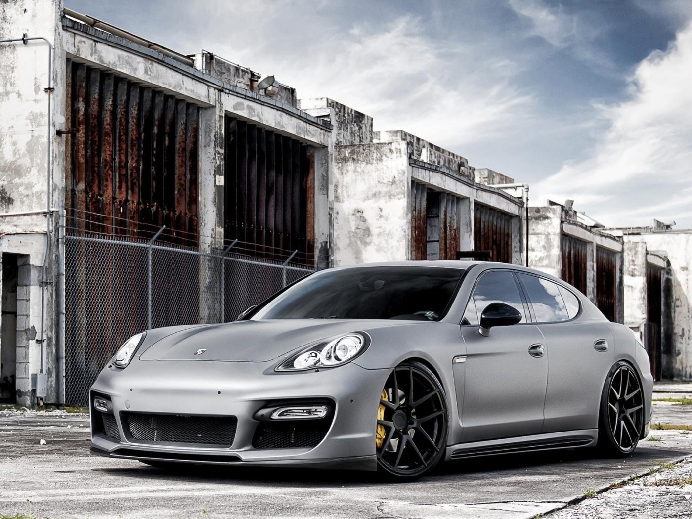 27851 скачать обои Транспорт, Машины, Порш (Porsche) - заставки и картинки бесплатно