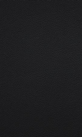 78987 Заставки и Обои Текстуры на телефон. Скачать Текстуры, Кожа, Деревянный, Фон, Текстура, Шов картинки бесплатно