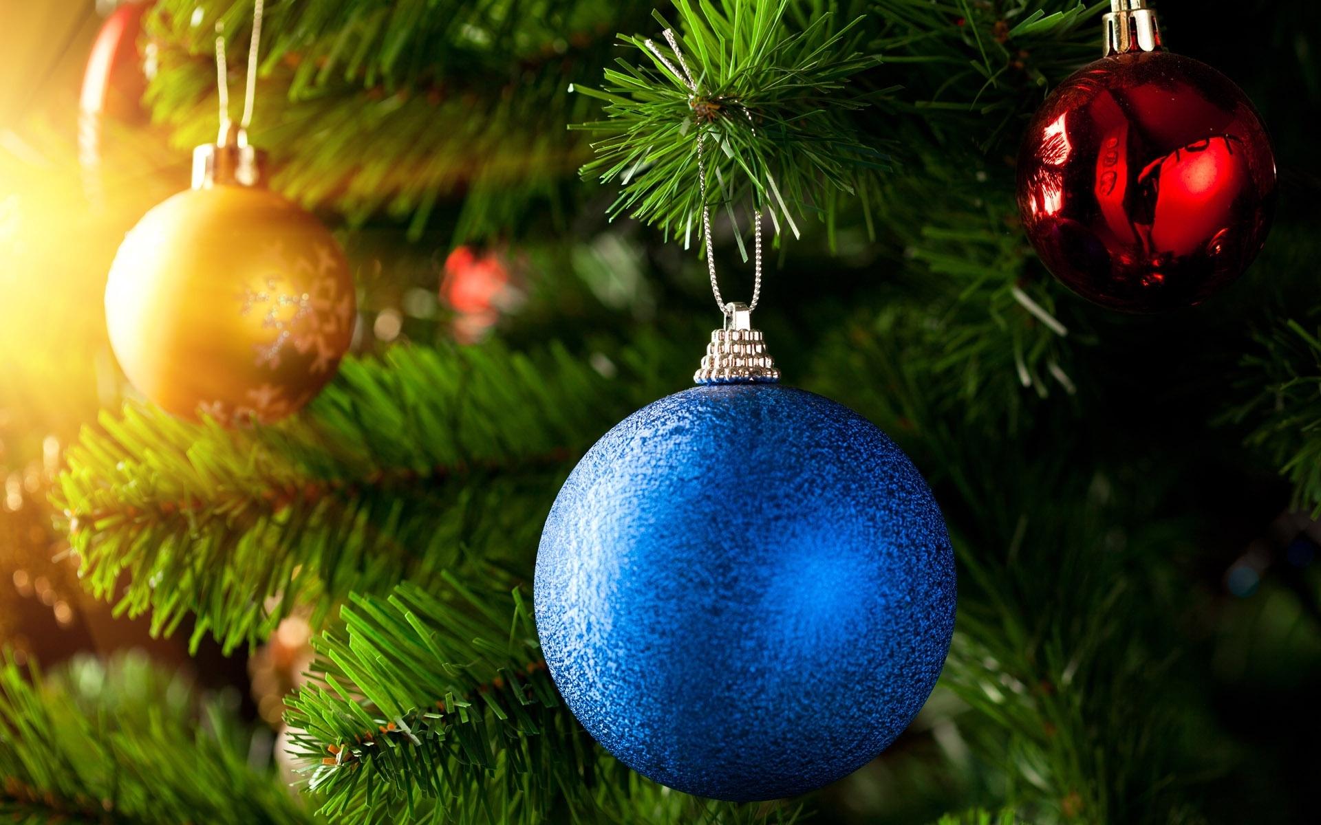 14067 скачать обои Праздники, Новый Год (New Year), Игрушки, Рождество (Christmas, Xmas) - заставки и картинки бесплатно