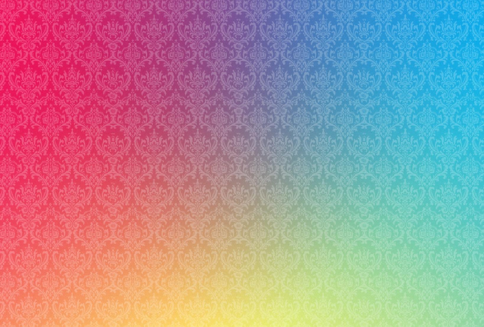 121803 скачать обои Текстуры, Разноцветный, Фон, Яркий, Узоры - заставки и картинки бесплатно