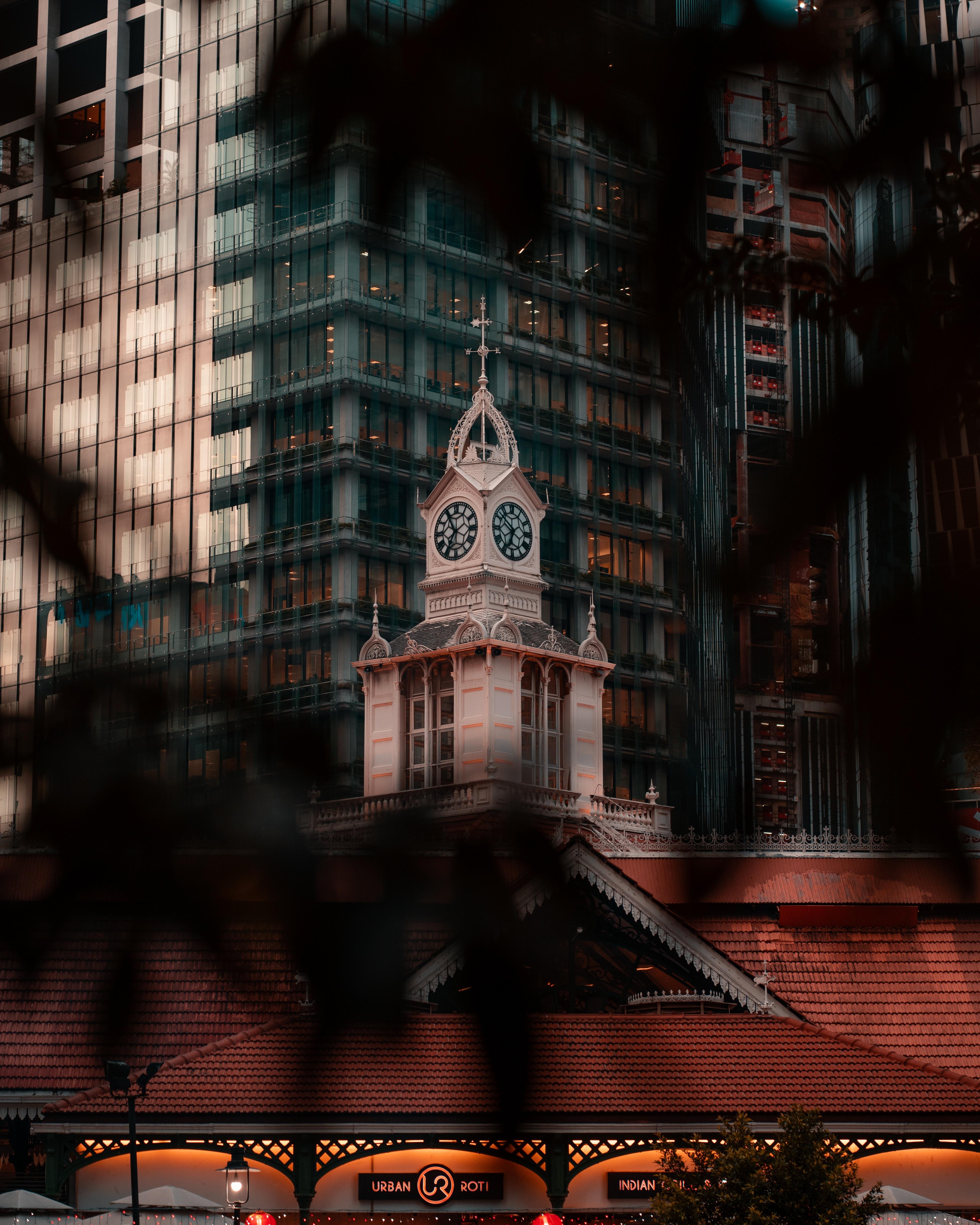 110826 скачать обои Здание, Башня, Город, Городской, Архитектура, Города - заставки и картинки бесплатно