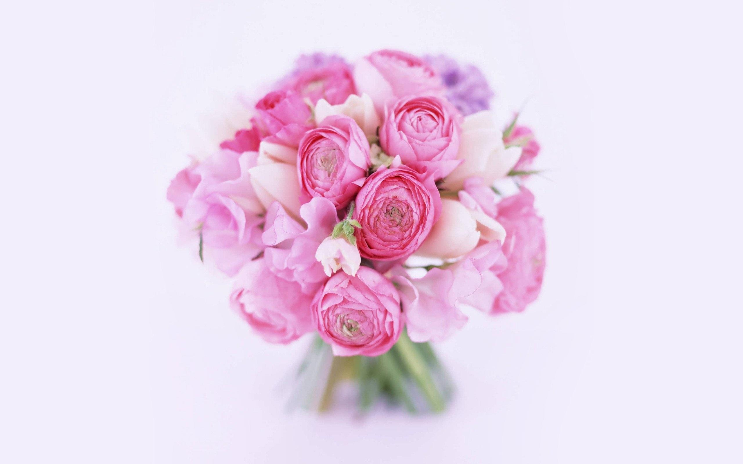 36767 télécharger le fond d'écran Plantes, Fleurs, Roses, Bouquets - économiseurs d'écran et images gratuitement