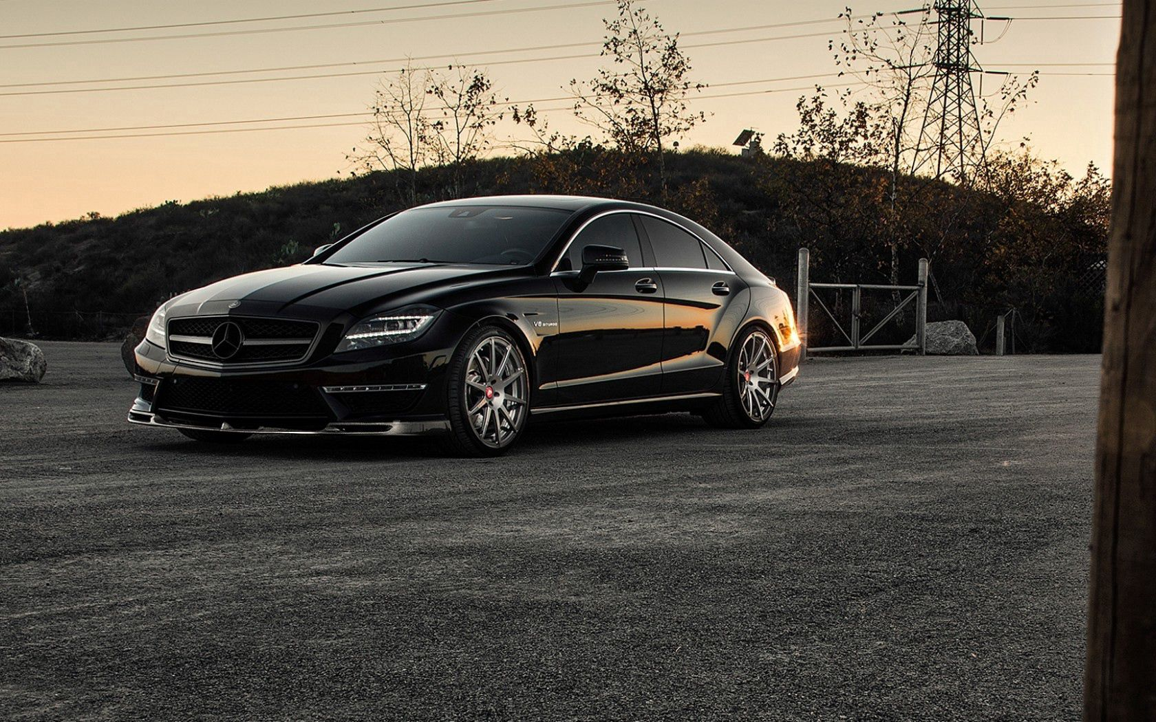 157727 download wallpaper Cars, Amg, Mercedes-Benz, Clk-Class, Cls 63 screensavers and pictures for free