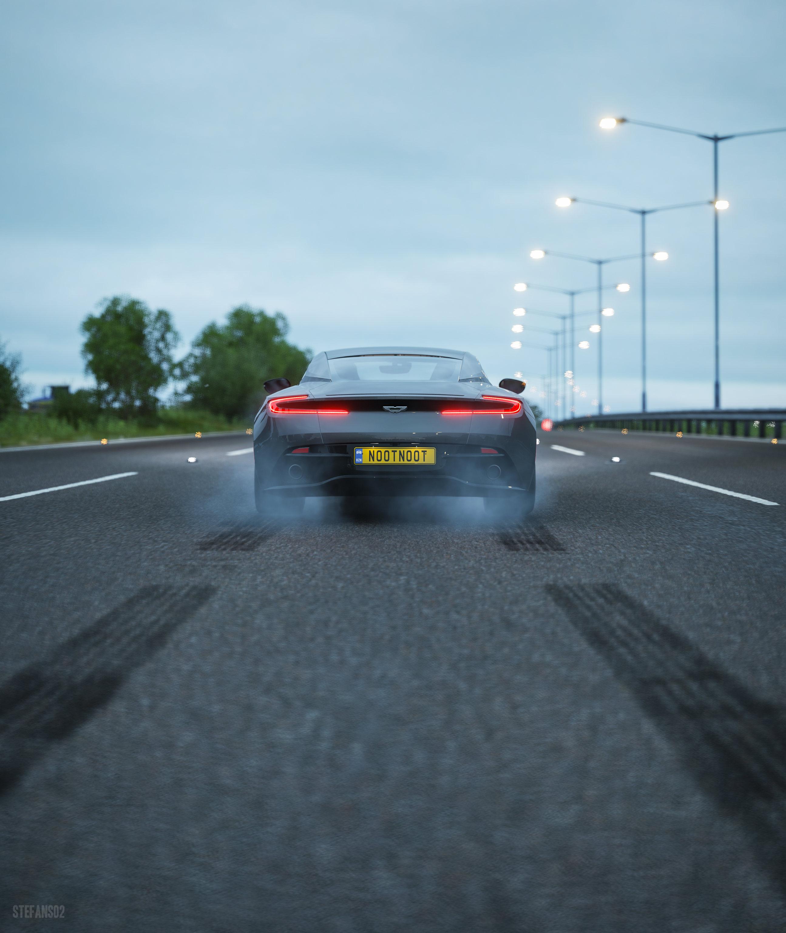 67857 Заставки и Обои Астон Мартин (Aston Martin) на телефон. Скачать Астон Мартин (Aston Martin), Тачки (Cars), Автомобиль, Спорткар, Фары, Aston Martin Db1117 картинки бесплатно