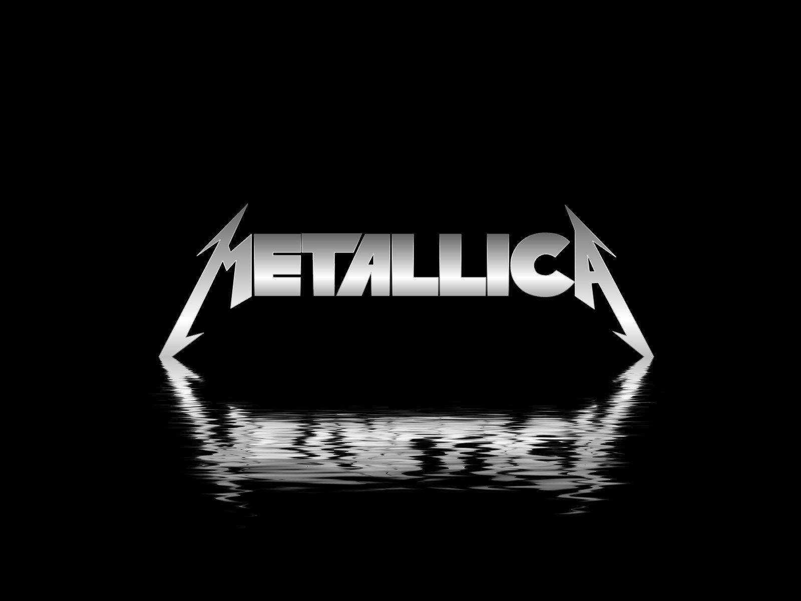 847 Заставки и Обои Музыка на телефон. Скачать Музыка, Логотипы, Металлика (Metallica) картинки бесплатно