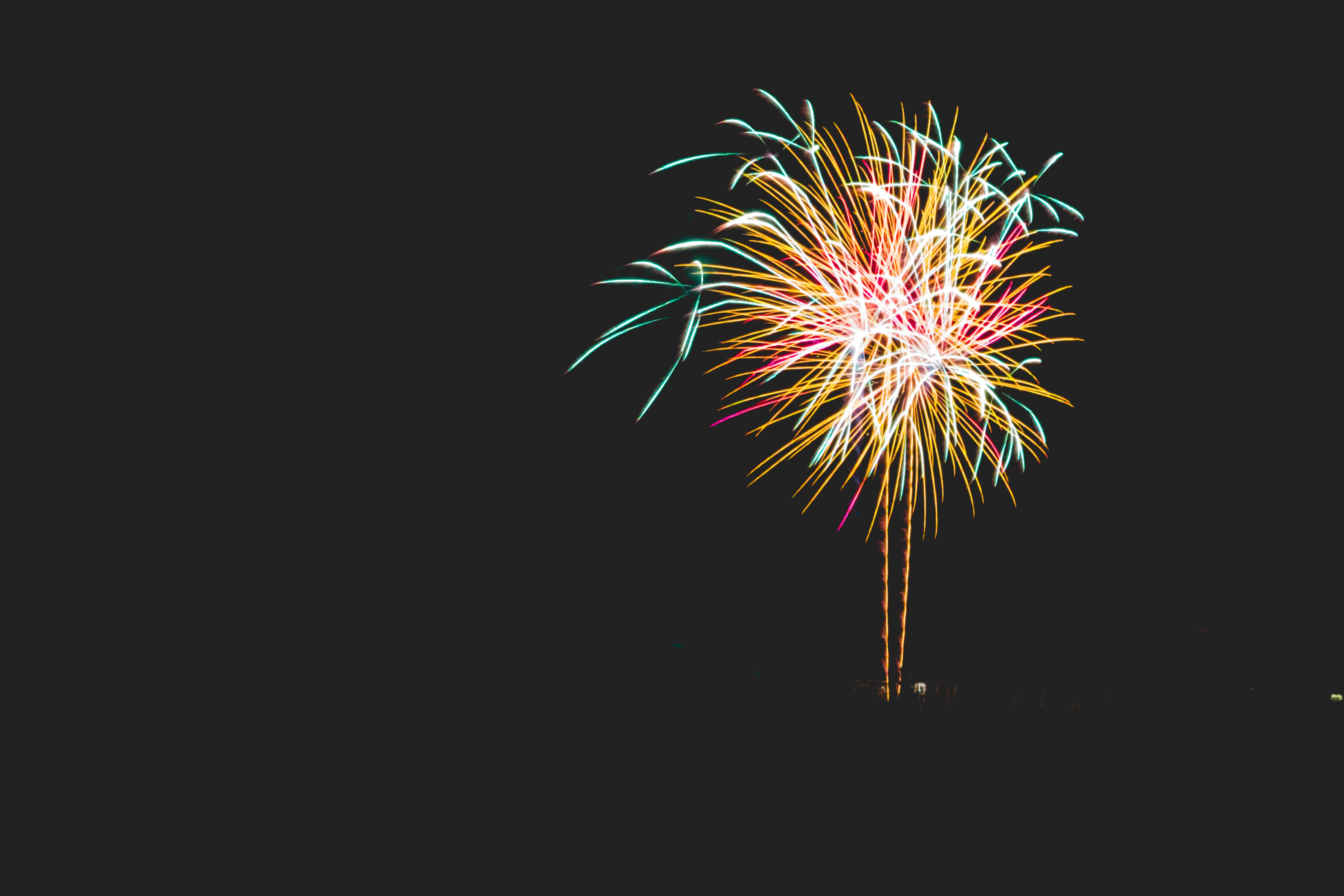 71770 Screensavers and Wallpapers Sparks for phone. Download Night, Salute, Dark, Sparks, Multicolored, Motley, Holiday, Fireworks, Firework, Crumble pictures for free