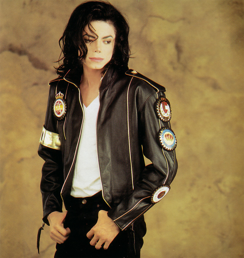 22616 download wallpaper Music, People, Artists, Men, Michael Jackson screensavers and pictures for free