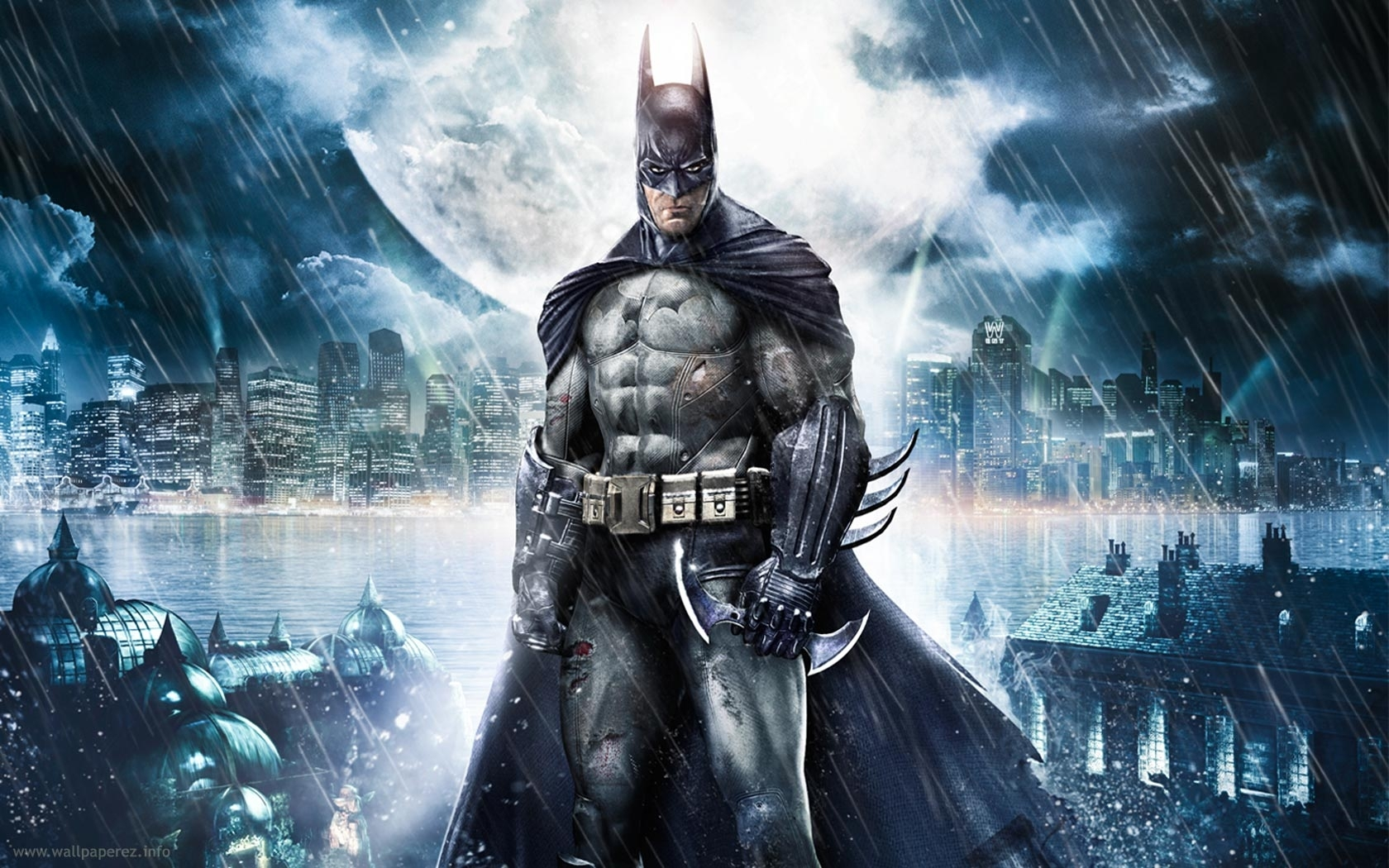 7157 download wallpaper Cinema, Games, Men, Batman, Pictures screensavers and pictures for free