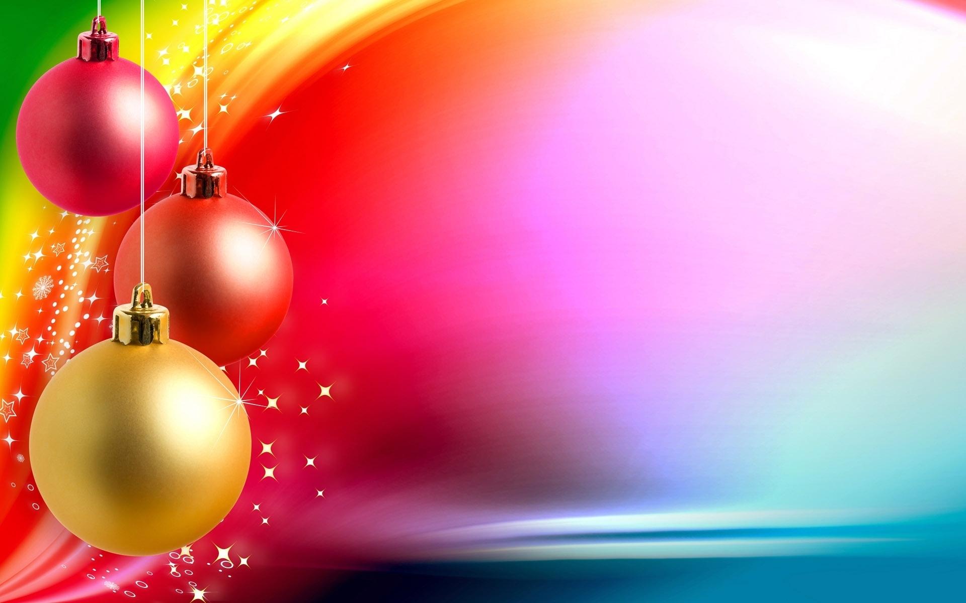 25787 скачать обои Праздники, Новый Год (New Year), Игрушки - заставки и картинки бесплатно