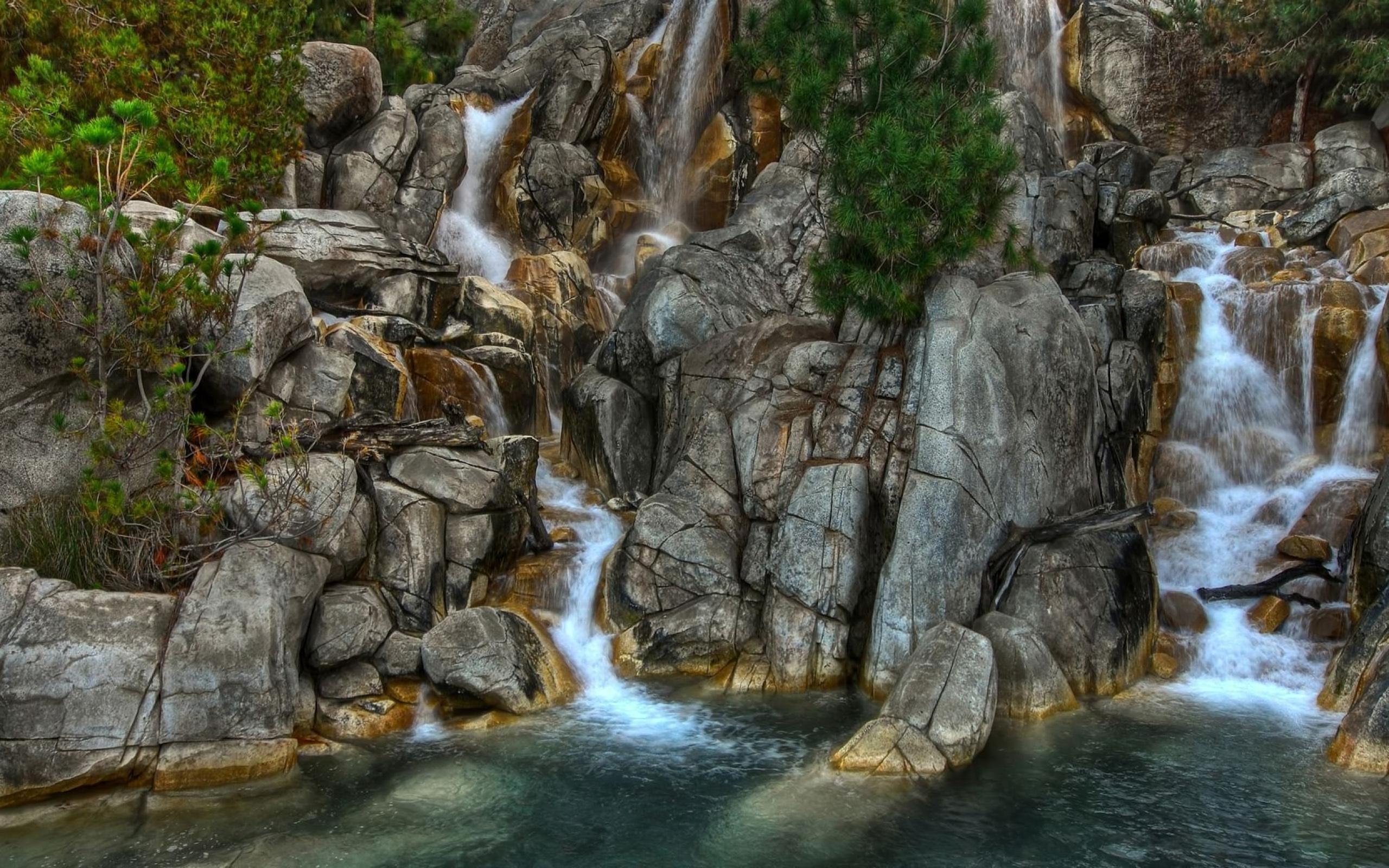 35901 скачать обои Пейзаж, Водопады - заставки и картинки бесплатно