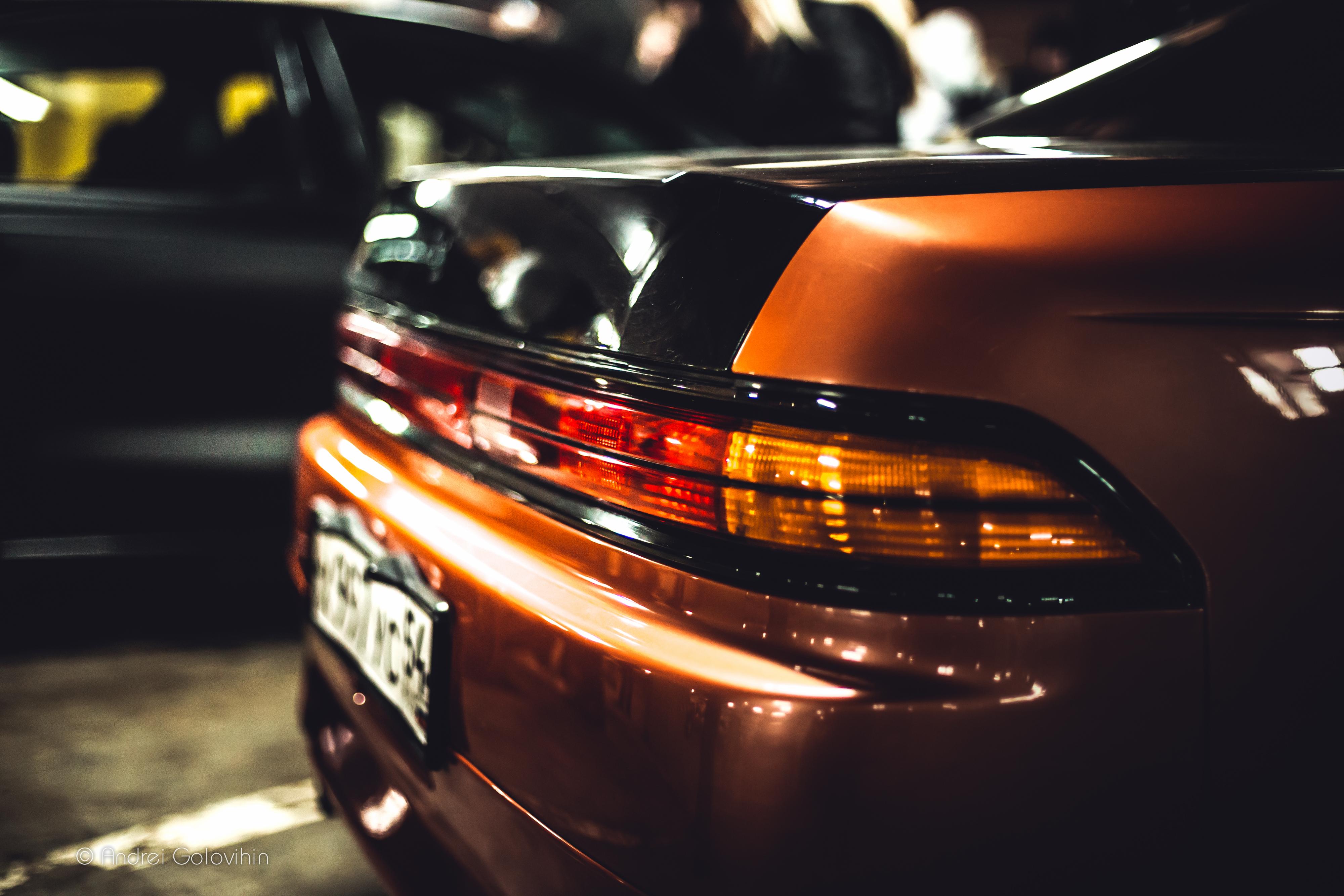 85769 скачать обои Тачки (Cars), Тойота (Toyota), X90, Mark Ii, Jdm - заставки и картинки бесплатно
