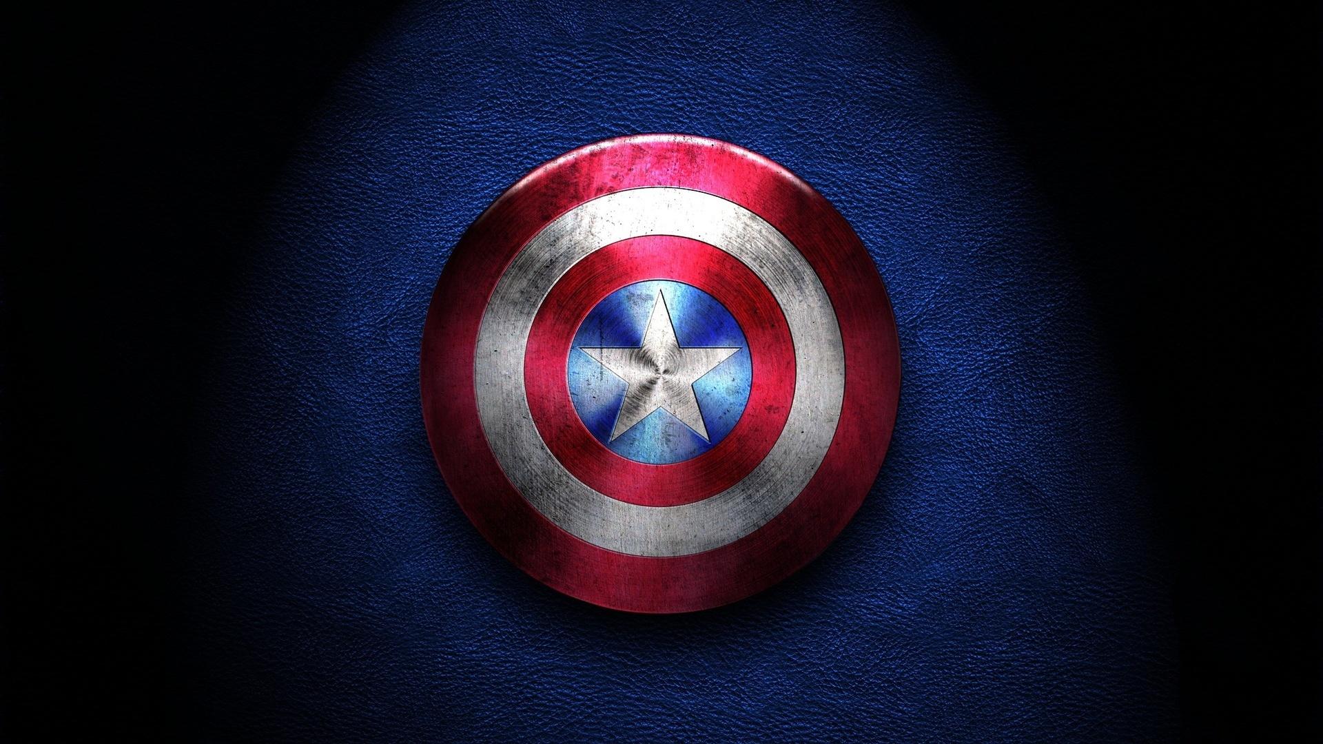 17692 скачать обои Капитан Америка (Captain America), Логотипы, Кино, Фон - заставки и картинки бесплатно