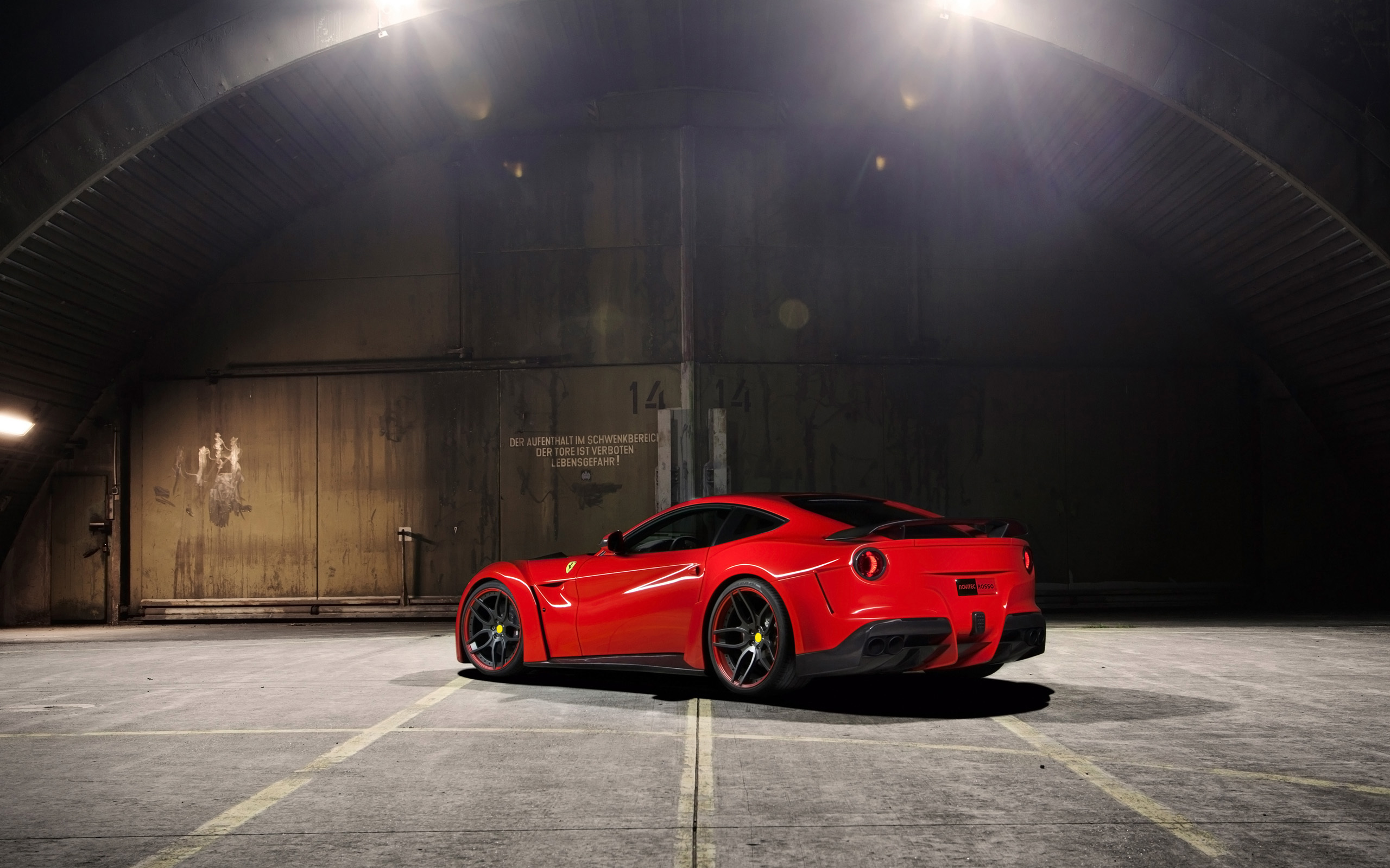 28277 download wallpaper Transport, Auto, Ferrari screensavers and pictures for free