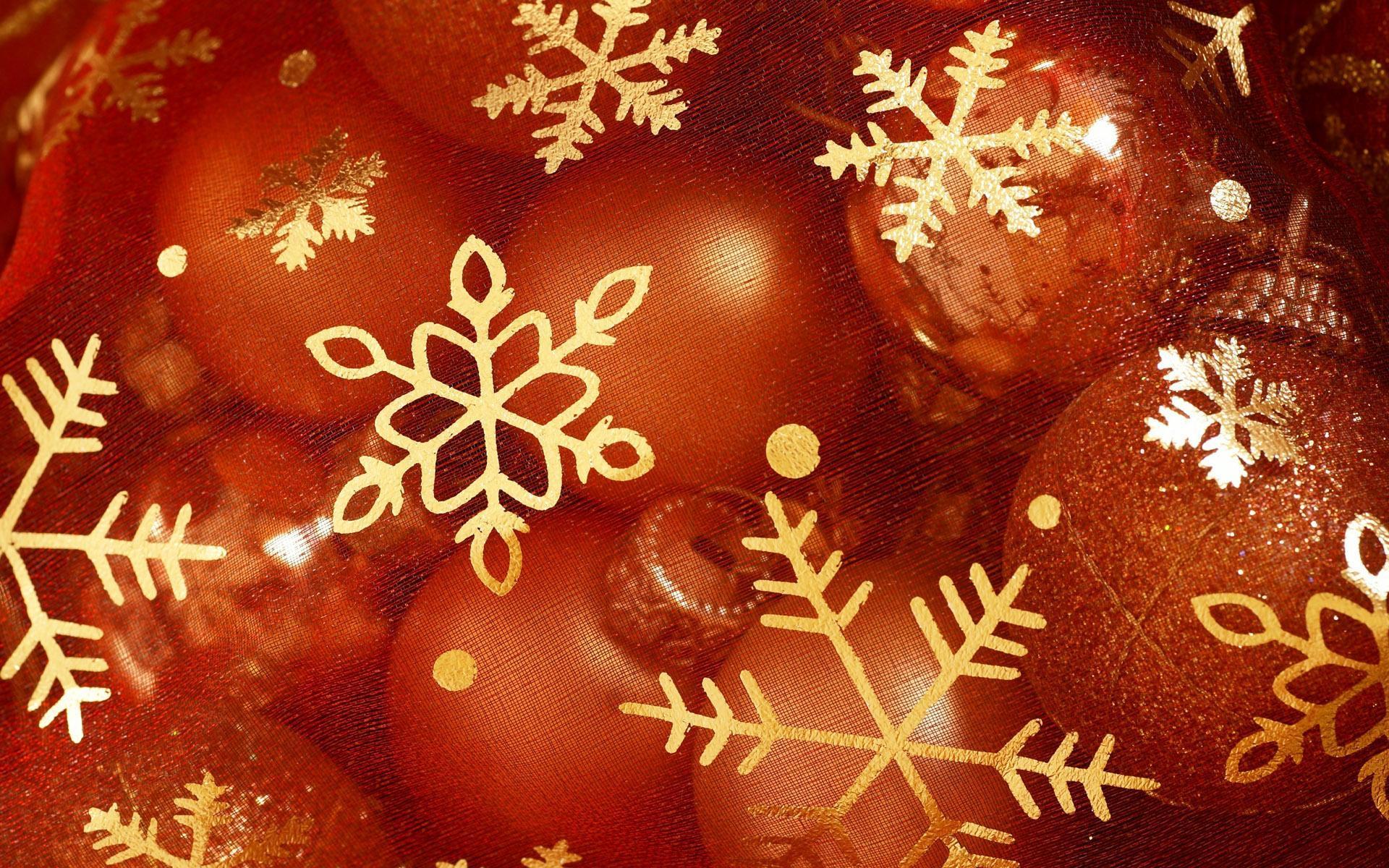 14076 скачать обои Праздники, Фон, Новый Год (New Year), Рождество (Christmas, Xmas), Снежинки - заставки и картинки бесплатно