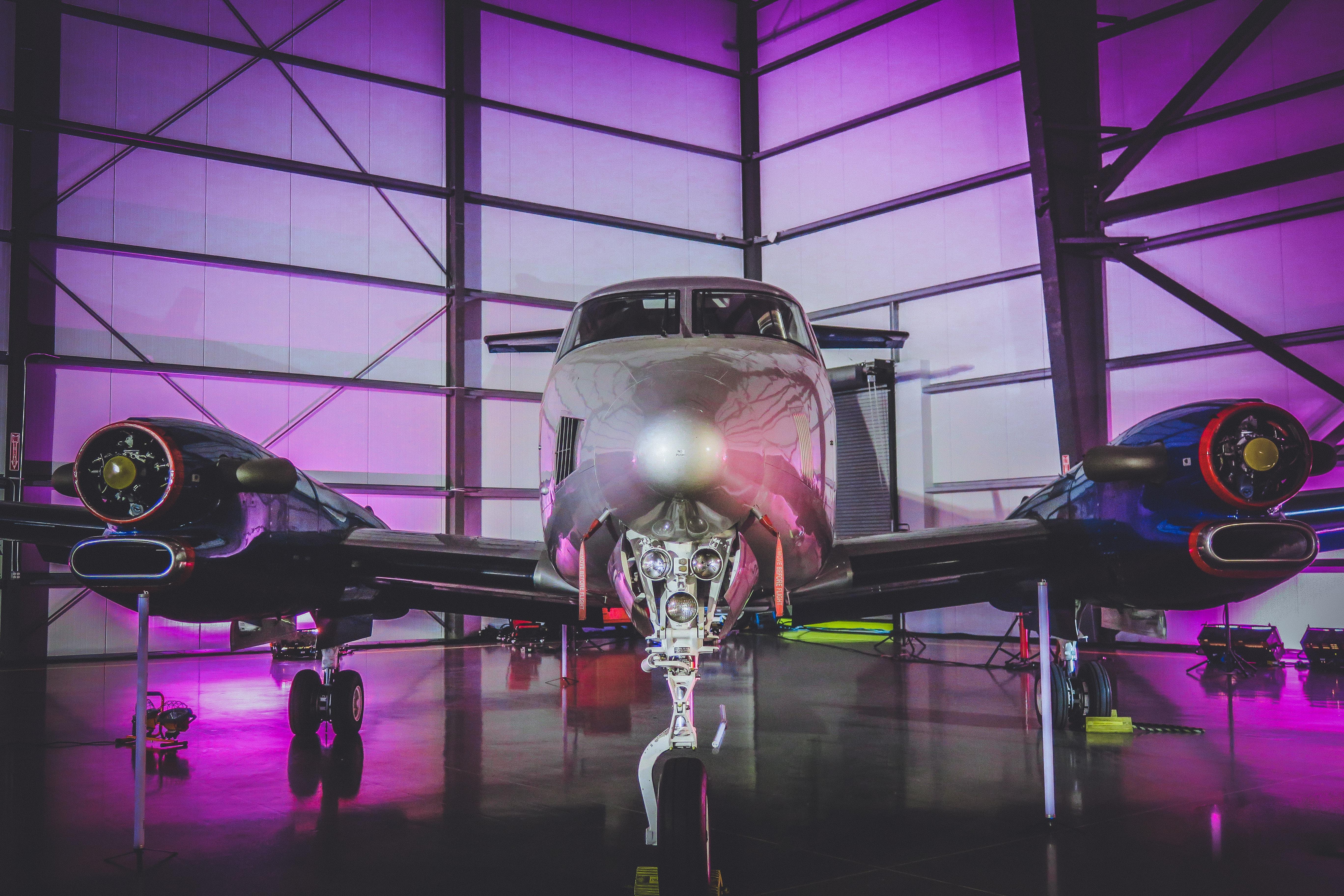 107558 скачать обои Разное, Самолет, Вид Спереди, Летательный Аппарат, Транспорт - заставки и картинки бесплатно