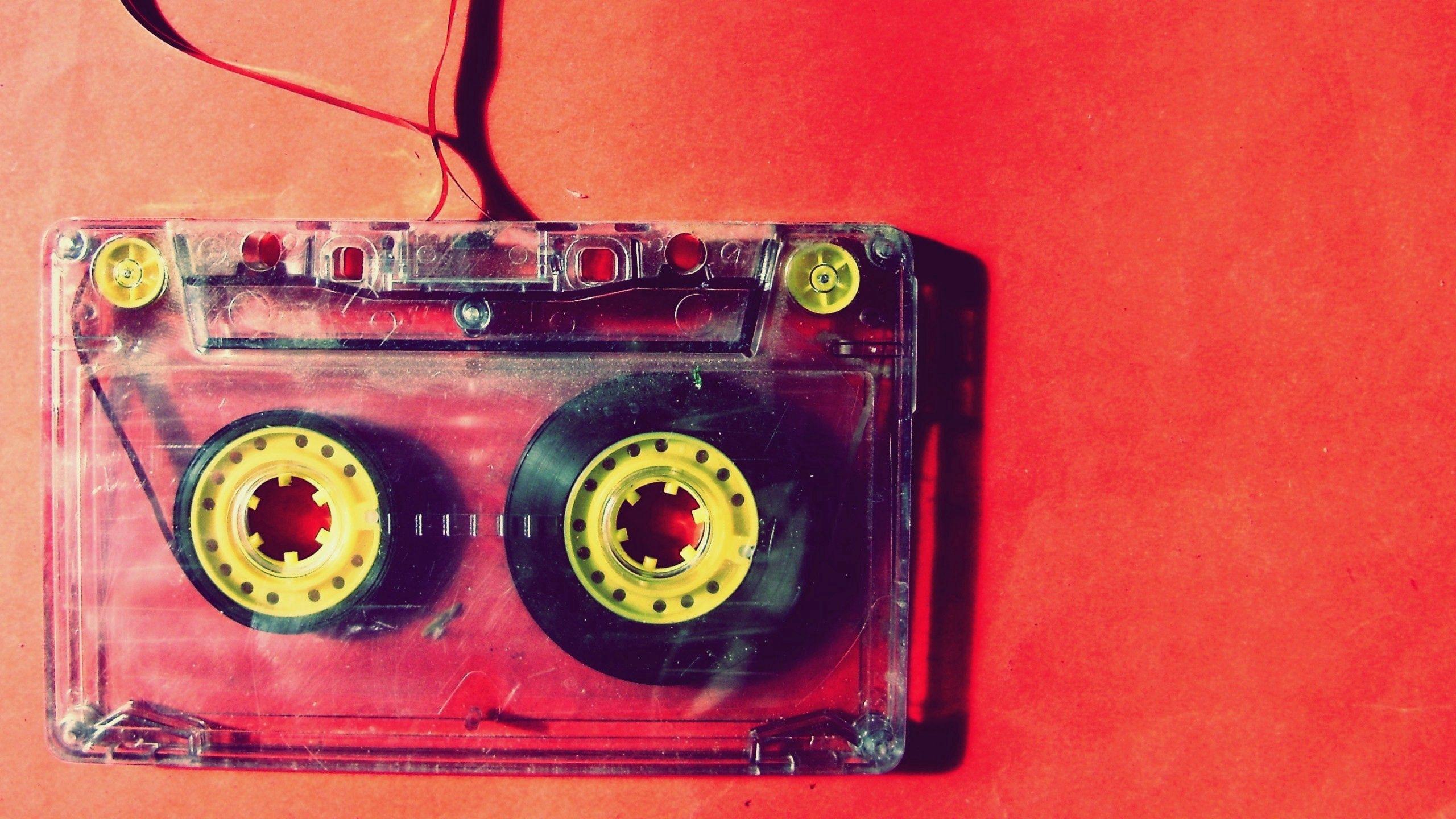 86629 Protetores de tela e papéis de parede Música em seu telefone. Baixe Miscelânea, Variado, Cassete, Velho, Antigo, Filme, Música fotos gratuitamente