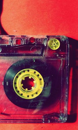 86629 Screensavers and Wallpapers Music for phone. Download Miscellanea, Miscellaneous, Cassette, Old, Ancient, Film, Music pictures for free